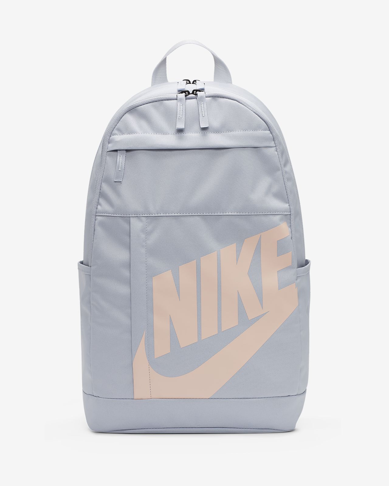 Latest Nike Vapor Bags Cheap Price March 2020 in the