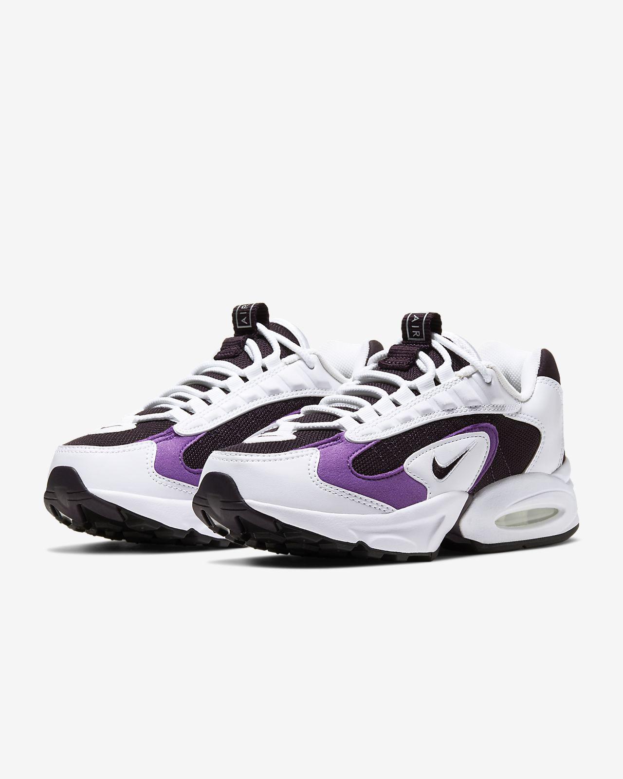 Mulheres Nike Sapatilhas Portugal