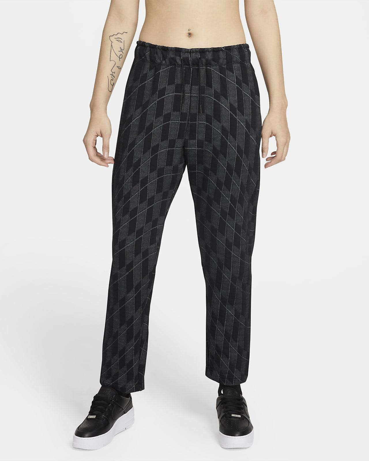 Pantalon Nike Sportswear Tech Pack pour Femme