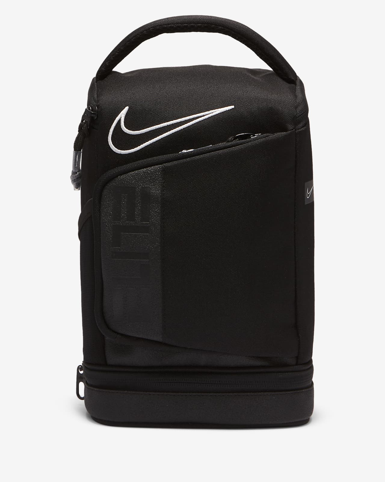 Nike Elite Fuel Pack Lunch Bag