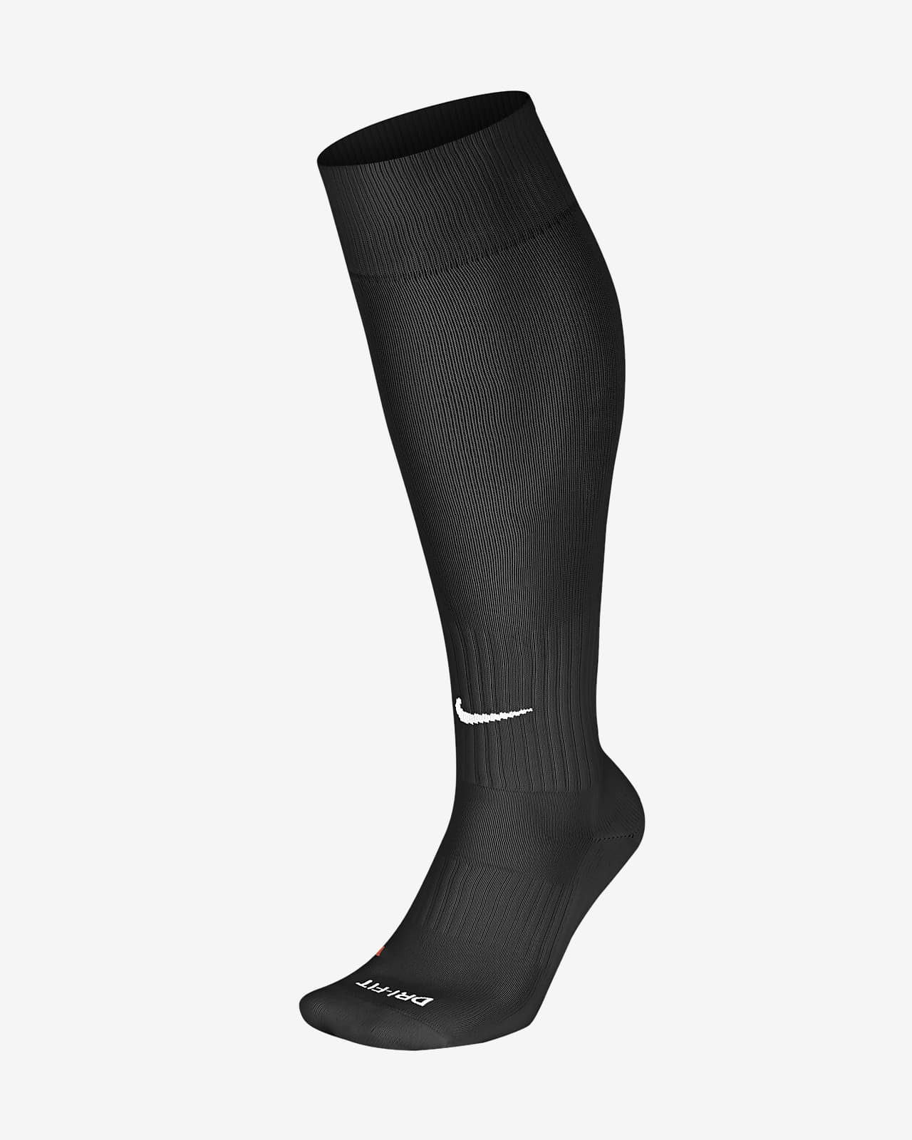Nike Classic 足球袜
