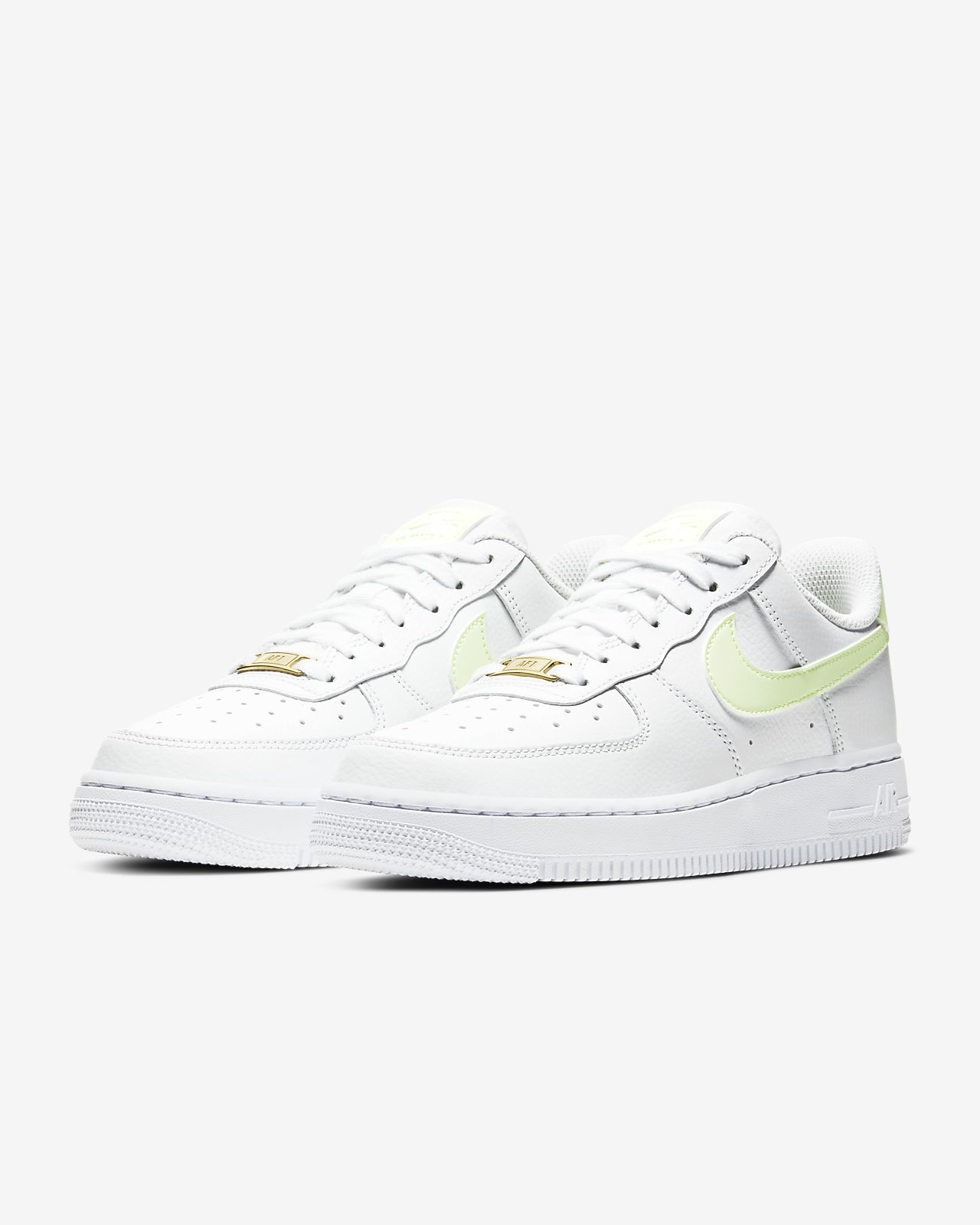 First Look At The OFF WHITE x Nike Air Force 1 Low Volt Toddler