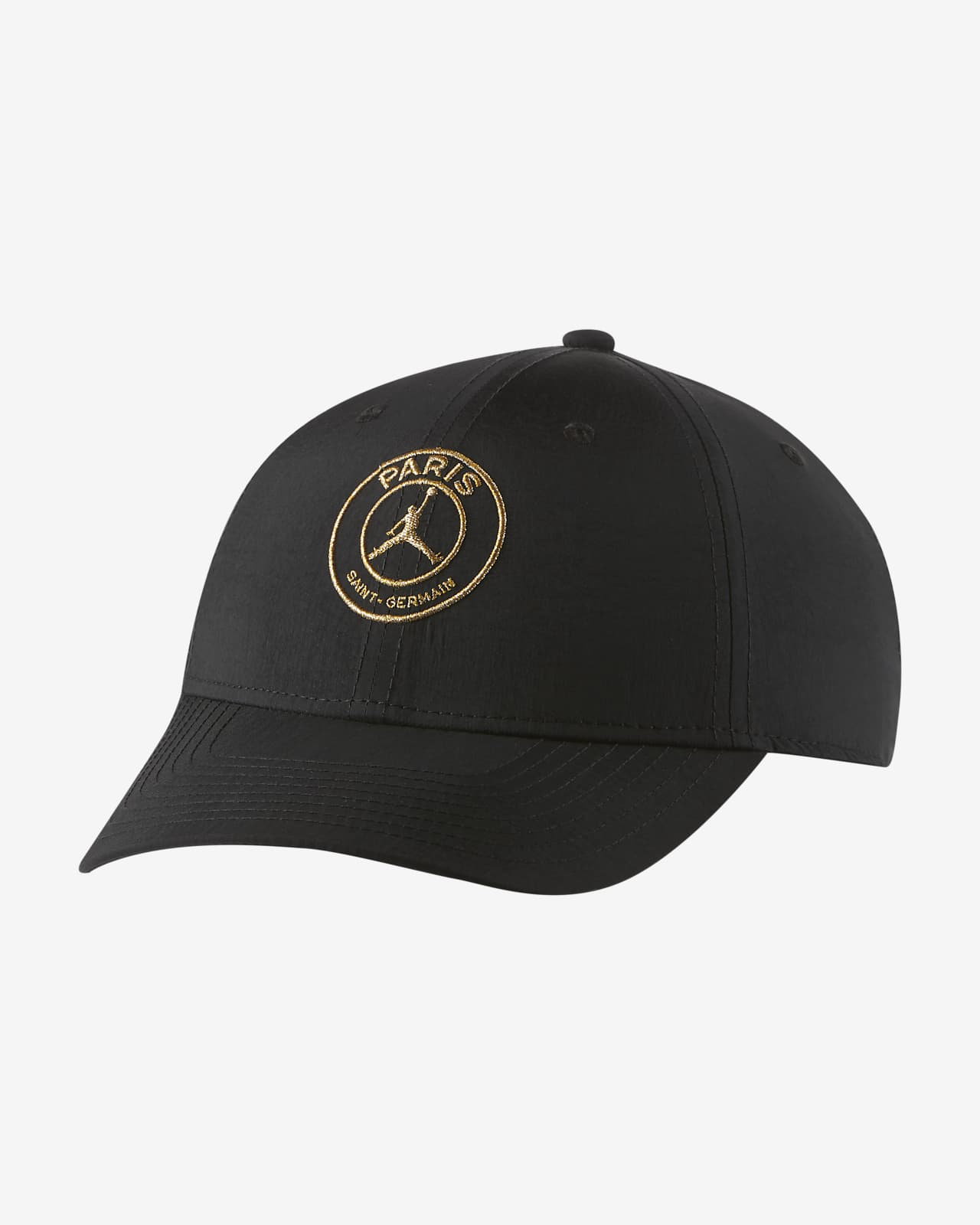 Paris Saint-Germain Legacy91 Cap