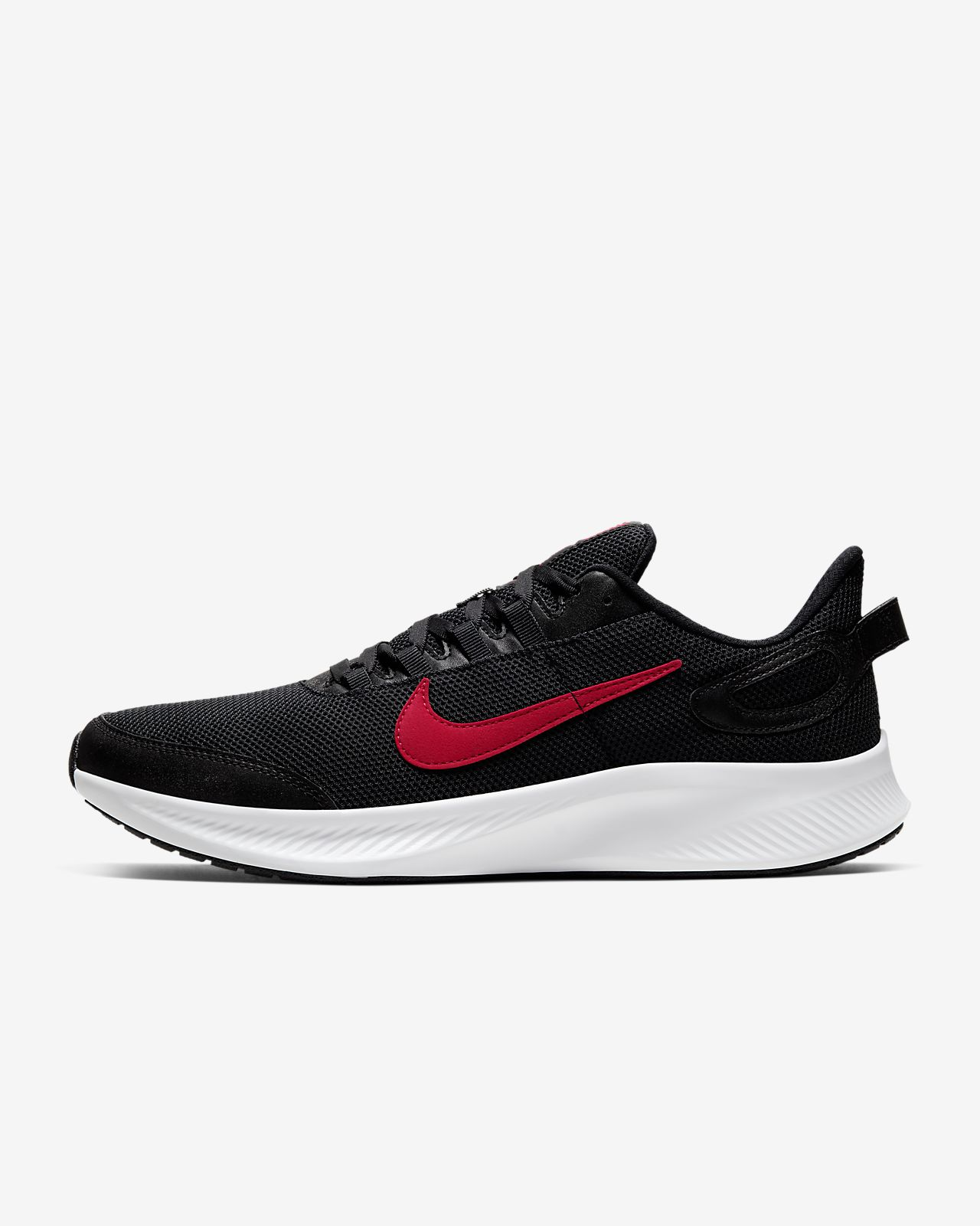 Nike Run All Day 2 Men's Running Shoe