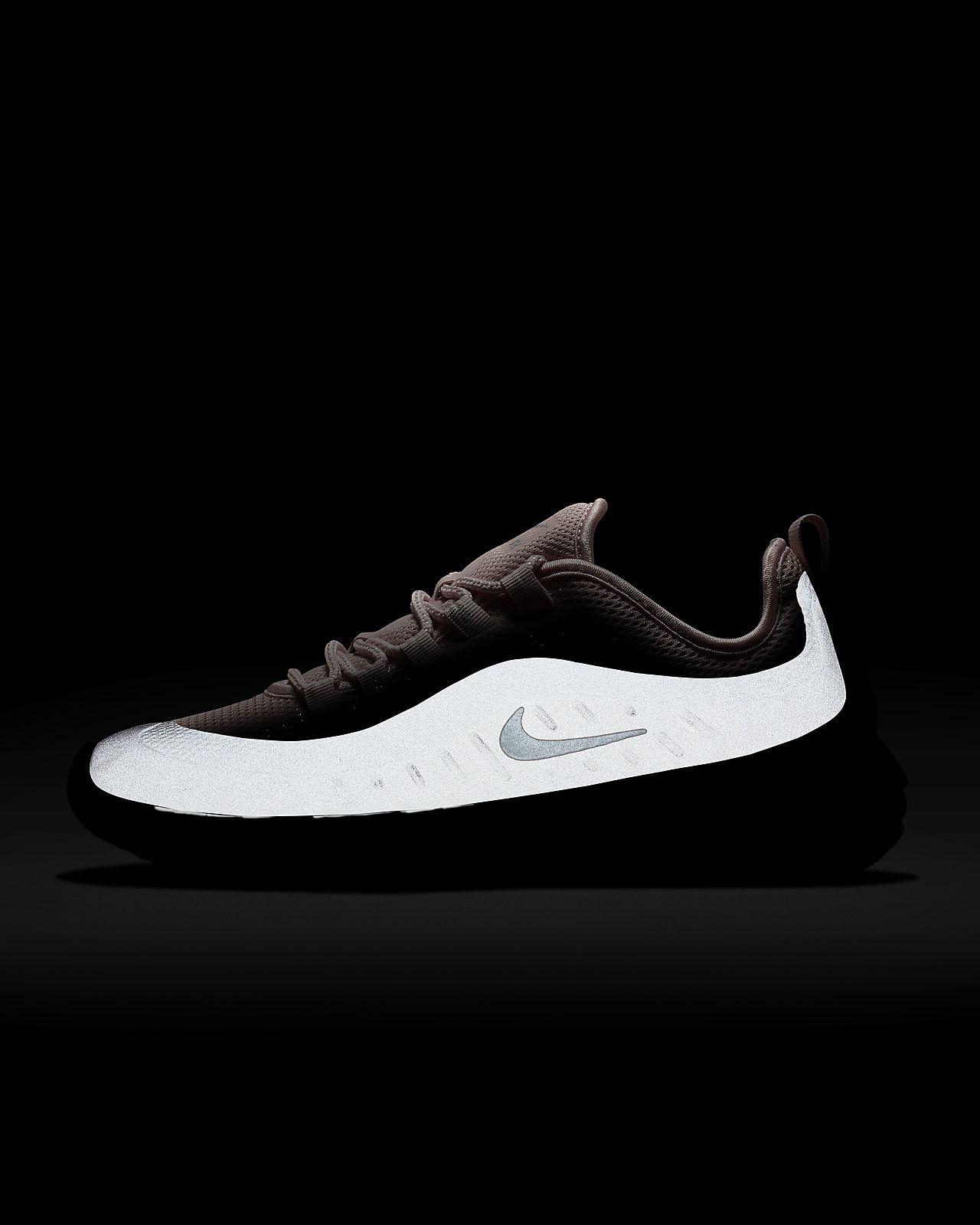 Chaussure Nike Air Max Axis Premium pour Femme