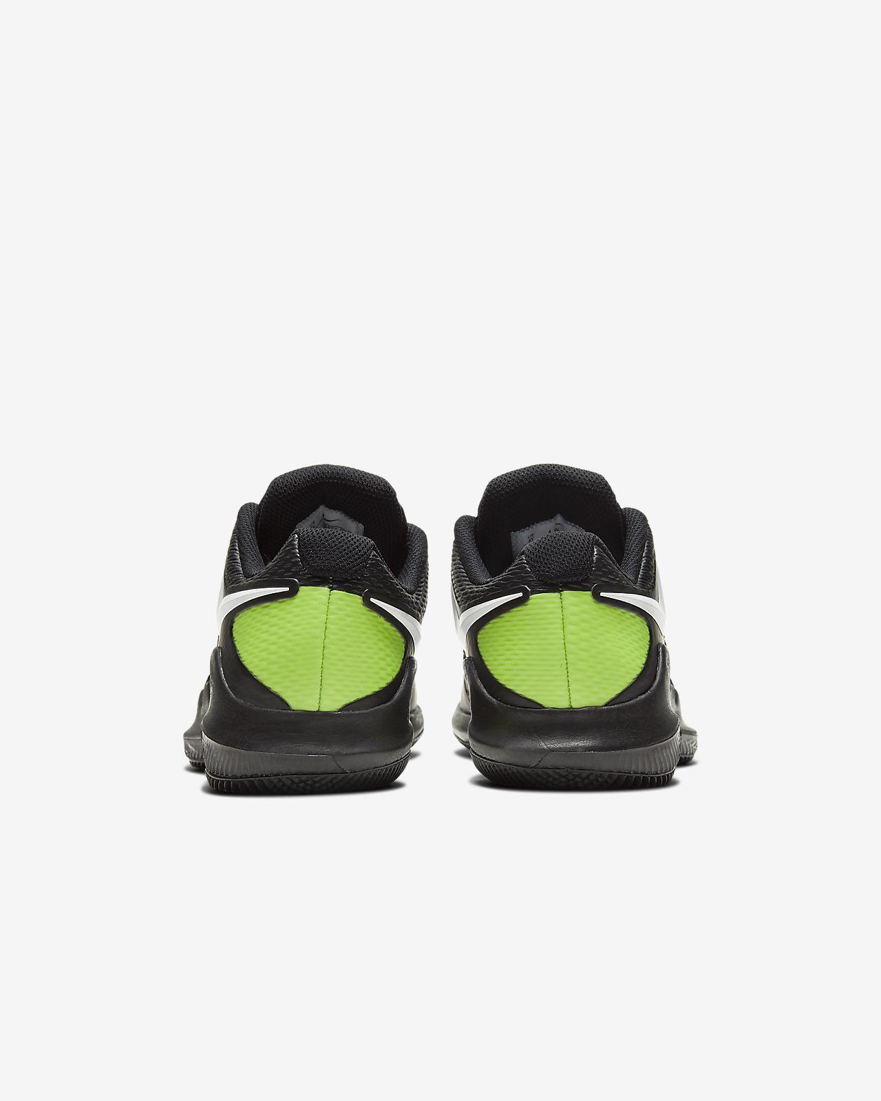 scarpe bambina tennis nike