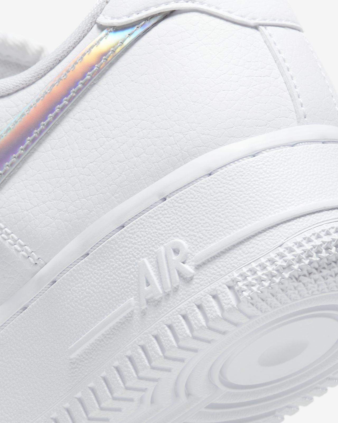 Nike Air Force 1 '07 Essential Women's Shoe. Nike NL