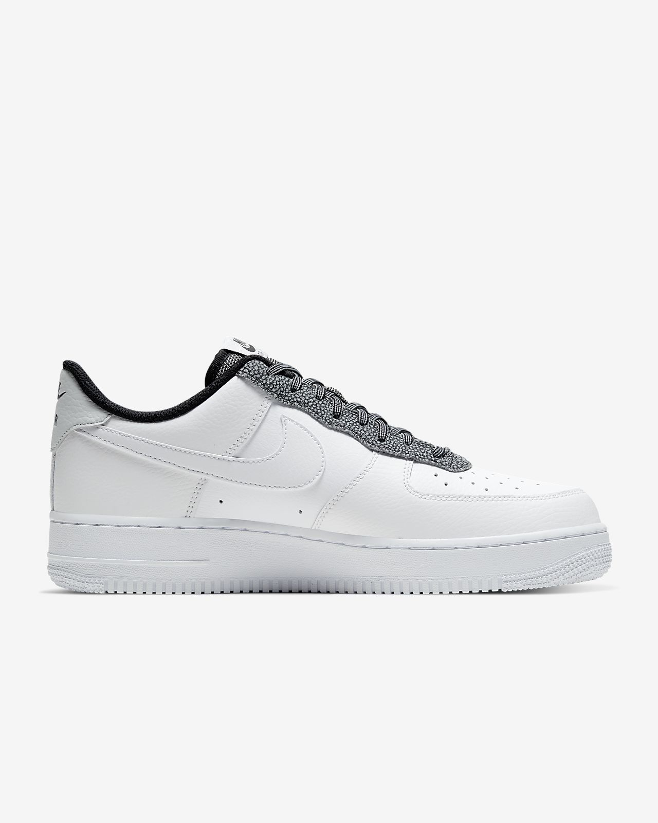 nike air force 1 lv 8