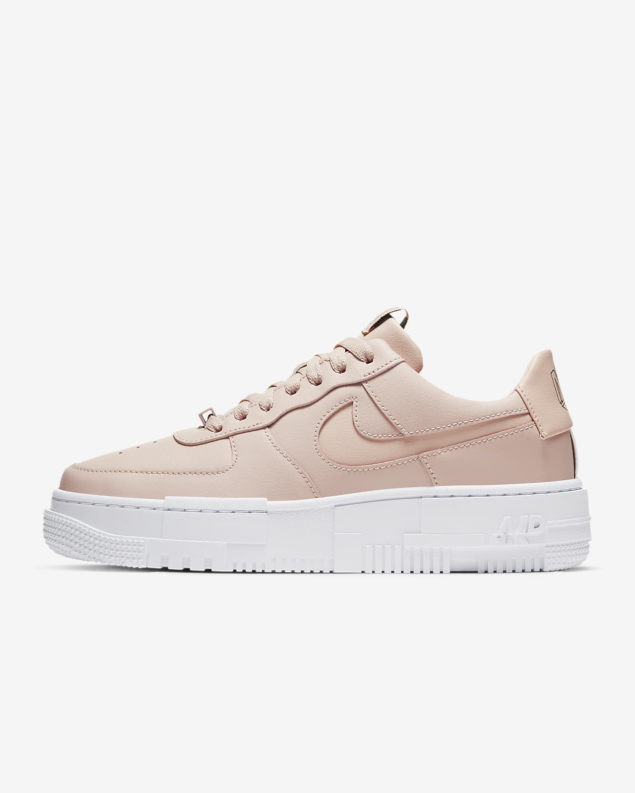 Nike Air Force 1 Pixel Sabatilles - Dona
