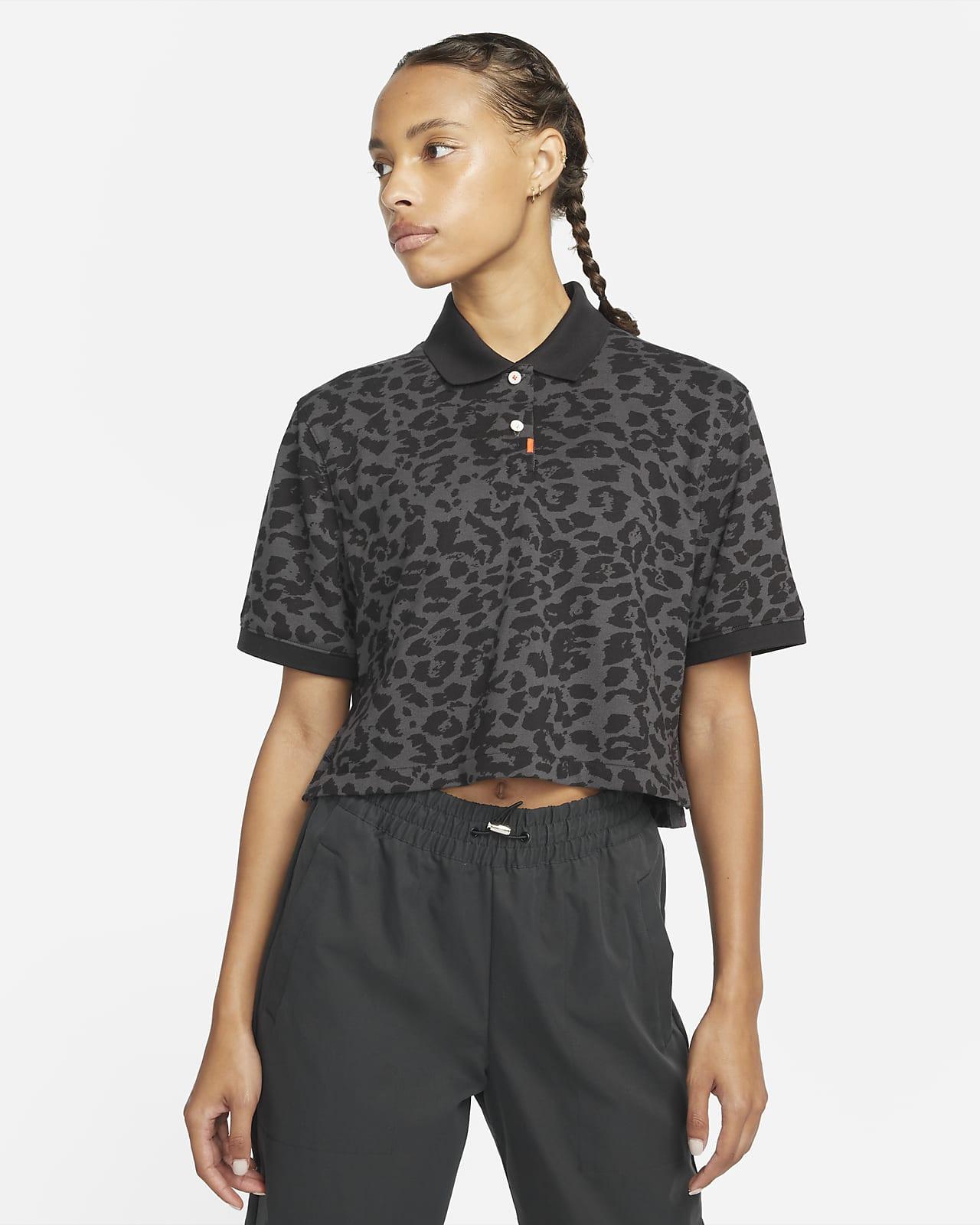 A Nike Polo női póló