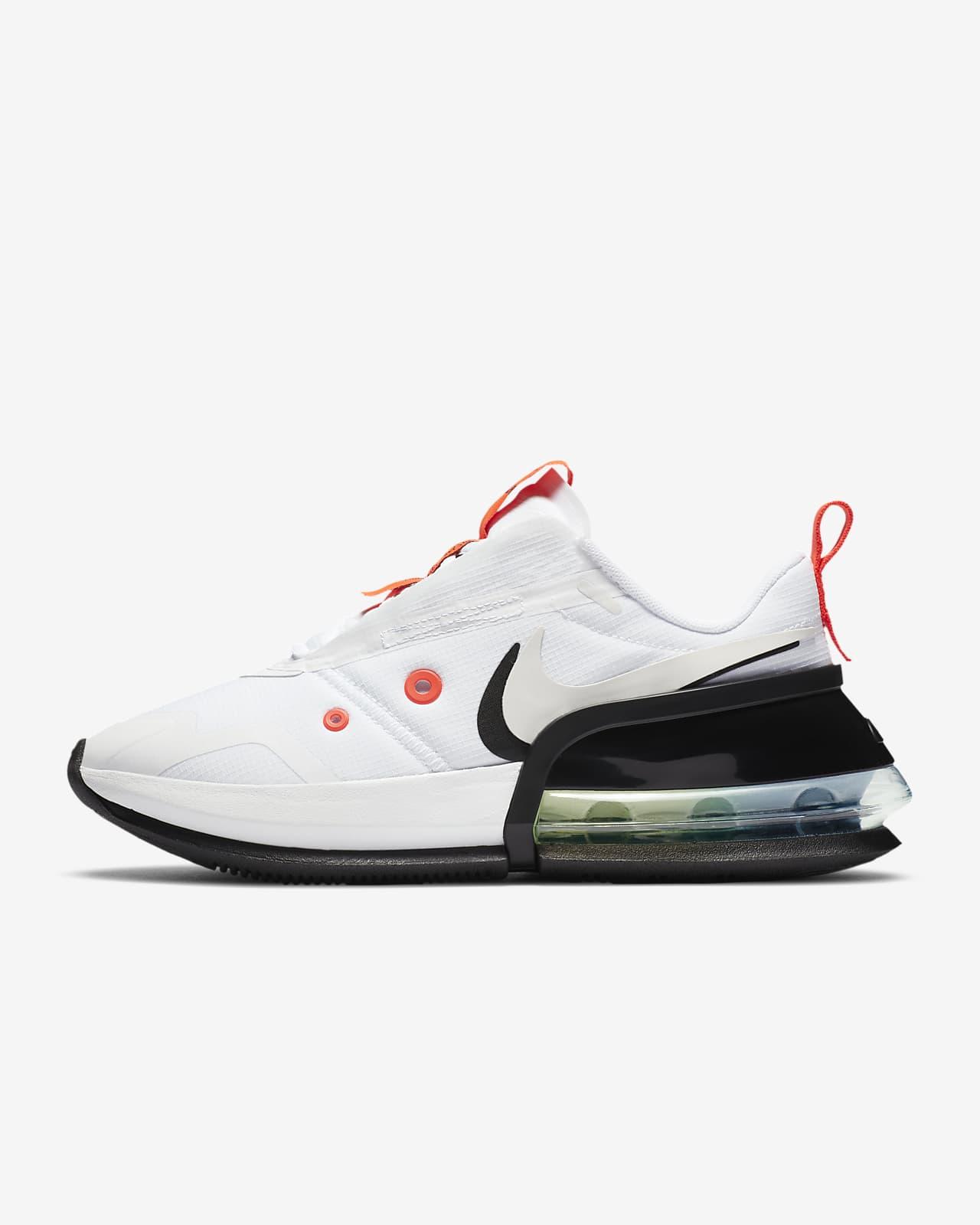 Nike Air Max Up 女鞋
