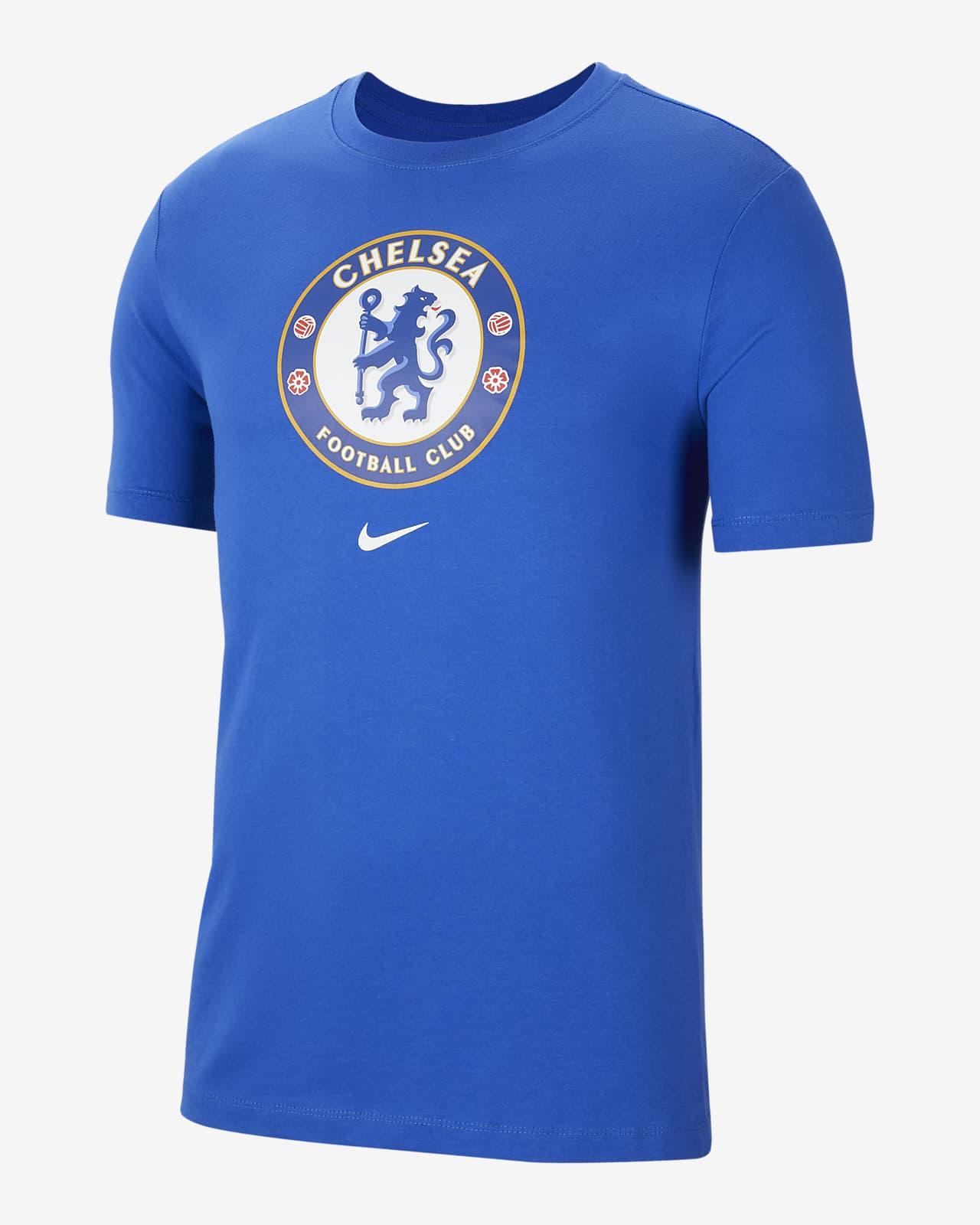 Chelsea FC Samarreta - Home