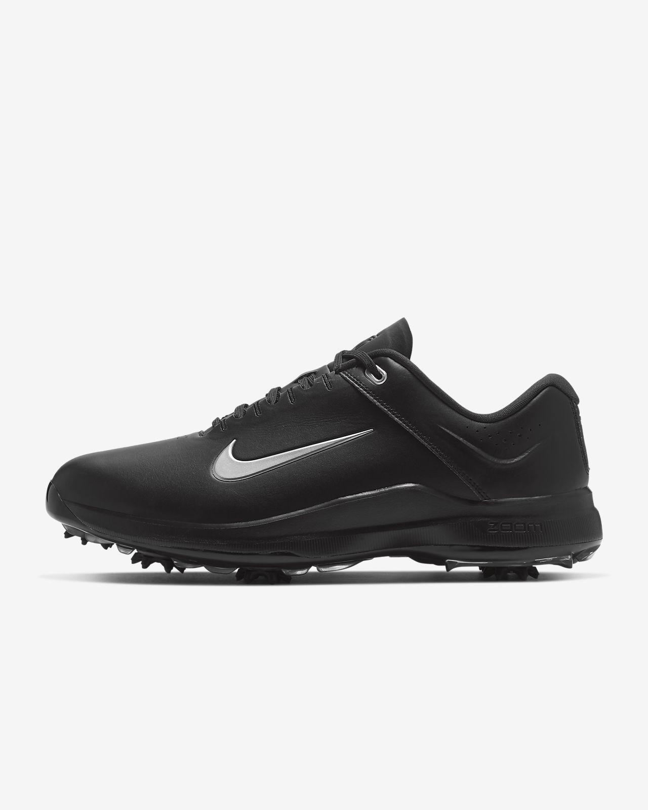 Tiger Woods '20 Men's Golf Shoe (Wide)