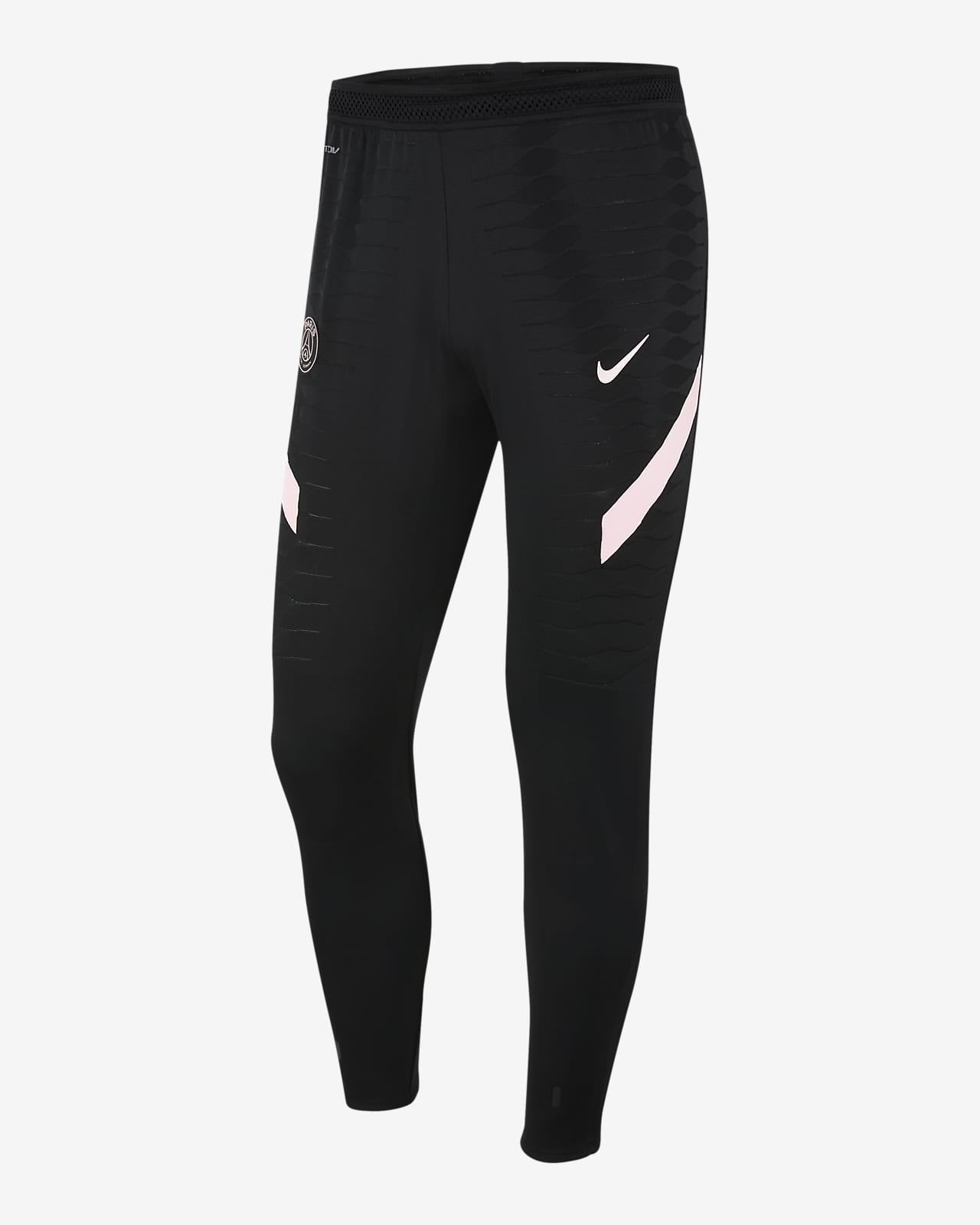 Paris Saint-Germain Strike Elite Away Men's Nike Dri-FIT ADV Knit Soccer Pants