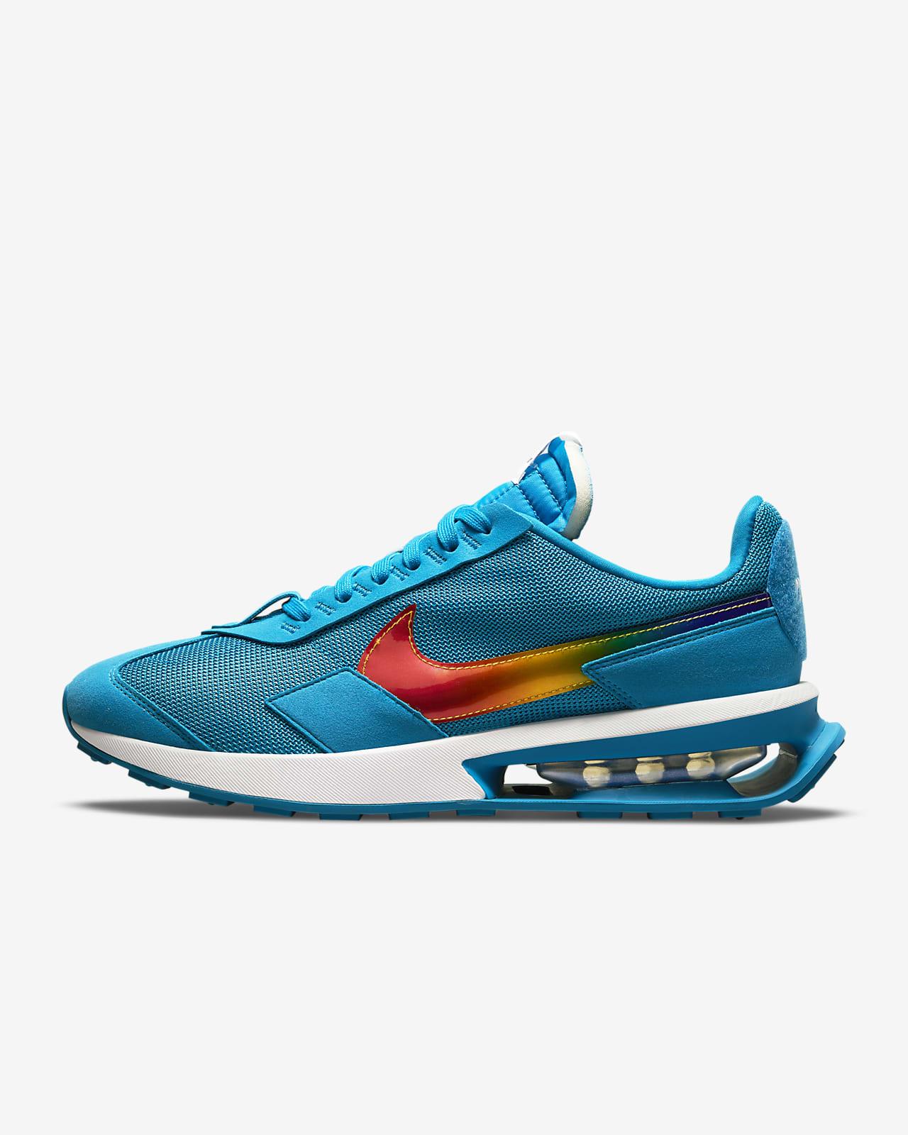 Calzado Nike Air Max Pre-Day BeTrue