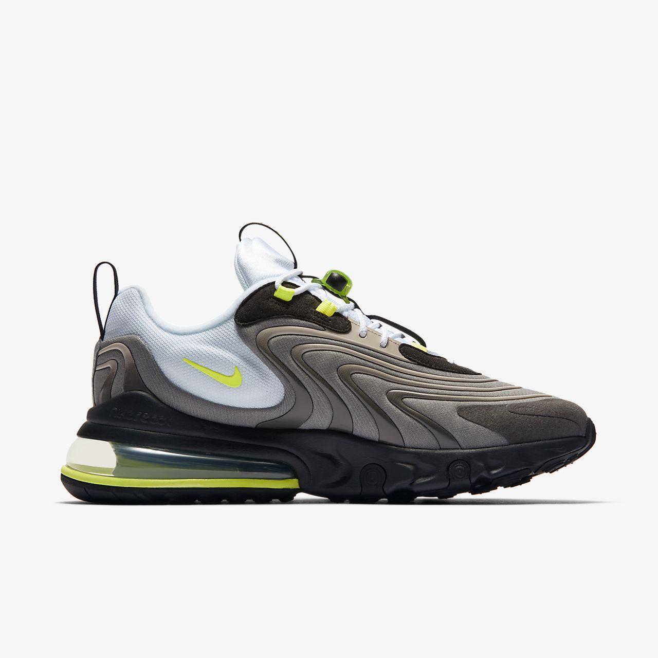 Nike Scarpe Da Uomo Negozio Di Tendenza: Nike Air Presto Qs
