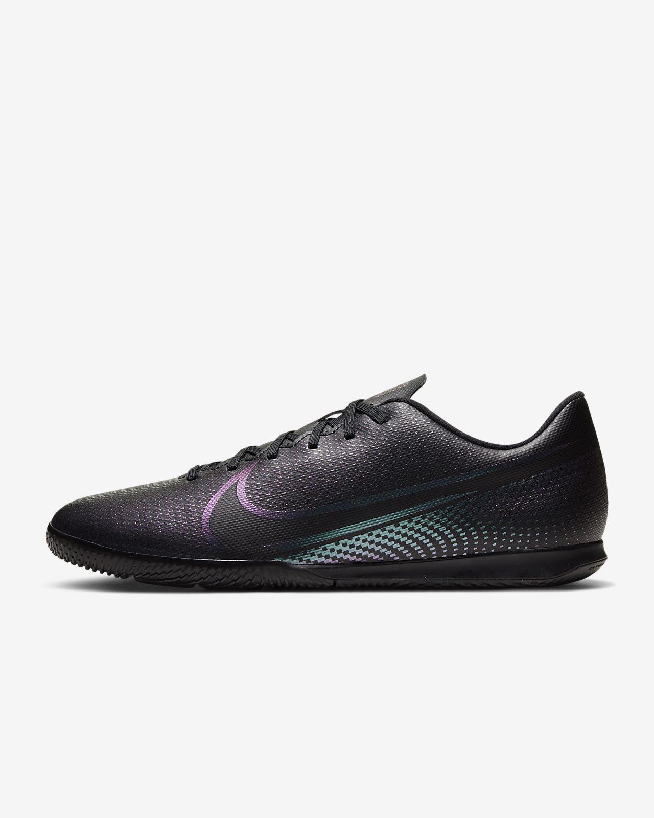 Nike Mercurial Vapor 13 Club IC Kapalı Saha/Salon Kramponu