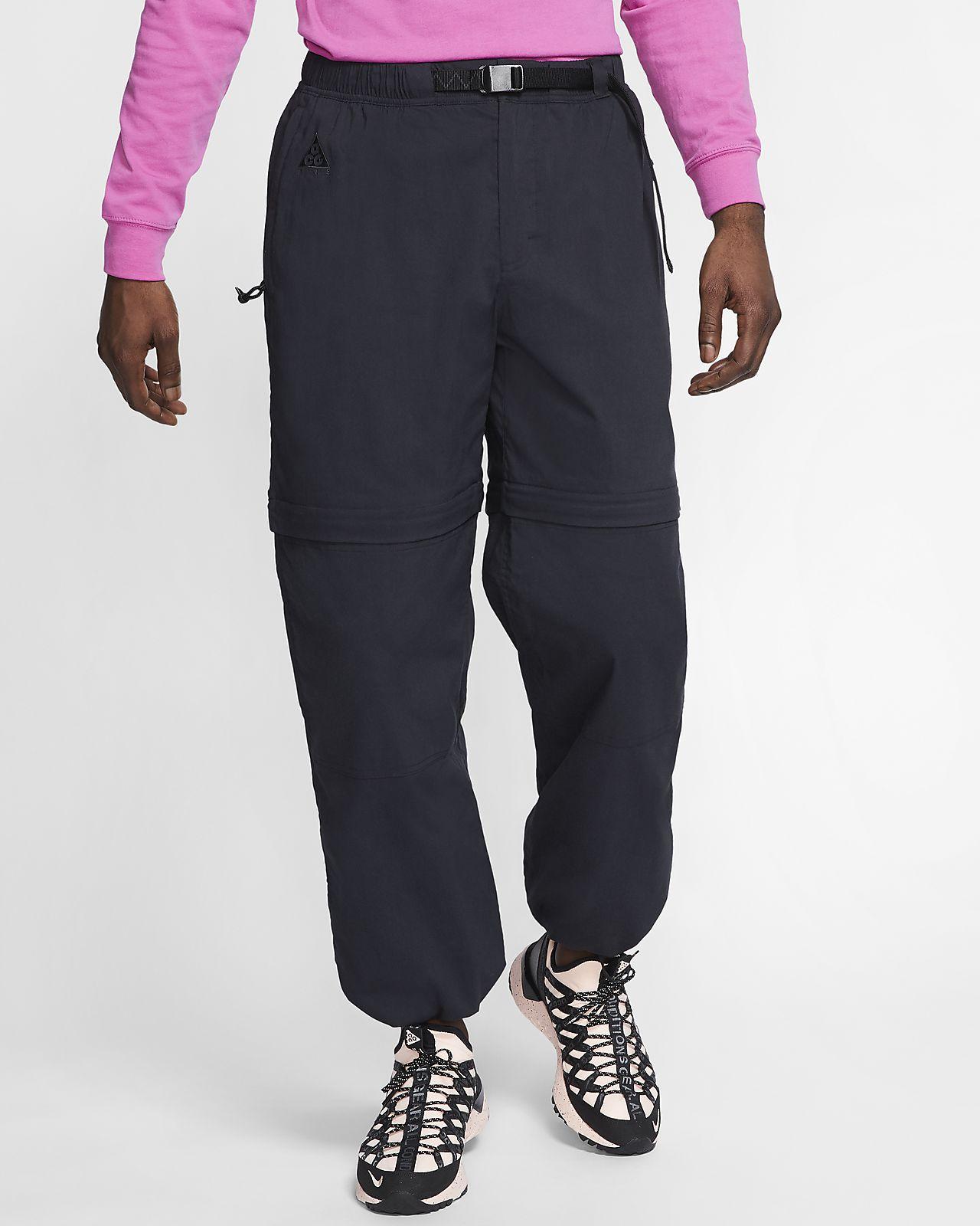 Nike ACG Men's Convertible Pants