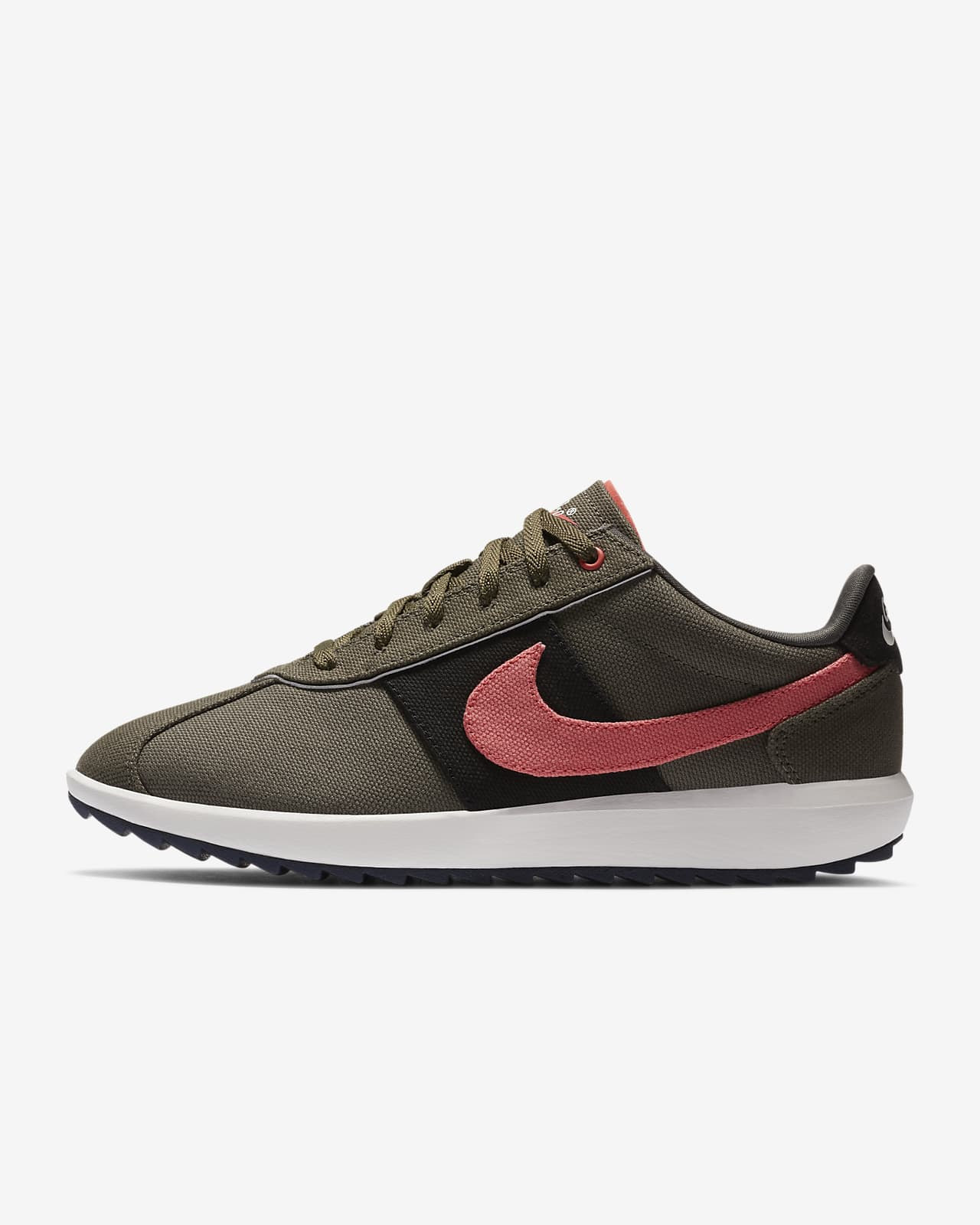 Nike Cortez G NRG Zapatillas de golf - Mujer
