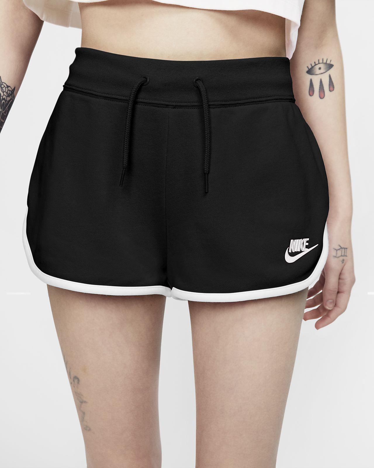 Nike Sportswear Heritage Women's Fleece