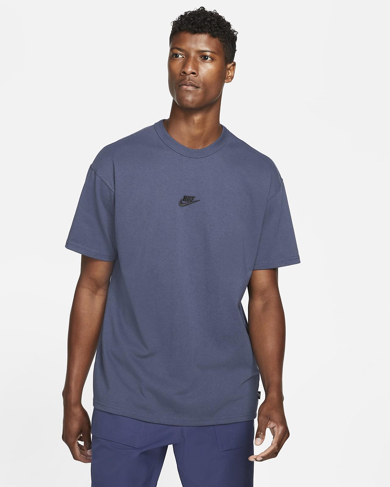 T-shirt Nike Sportswear Premium Essential för män