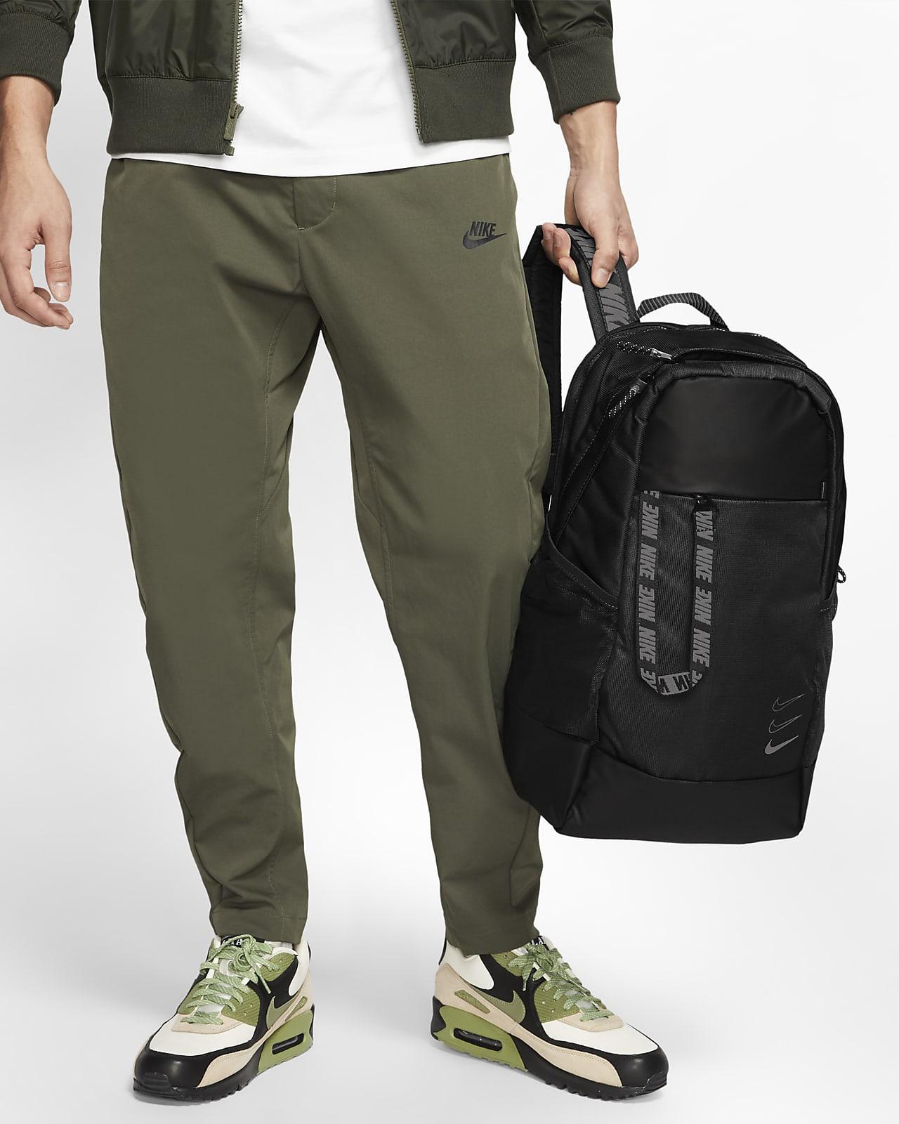Nike Sportswear Essentials Rucksack