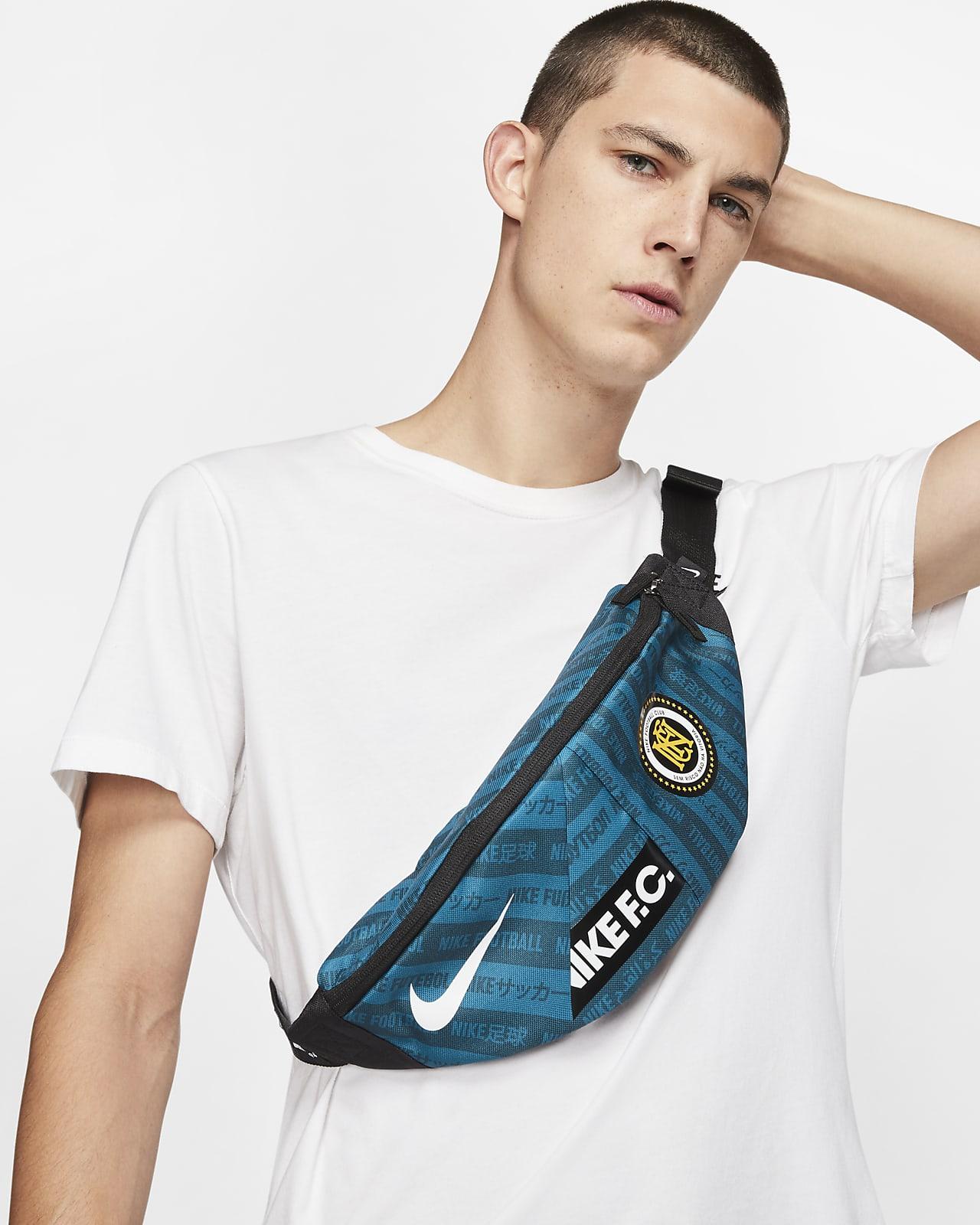 Nike F.C Hüfttasche