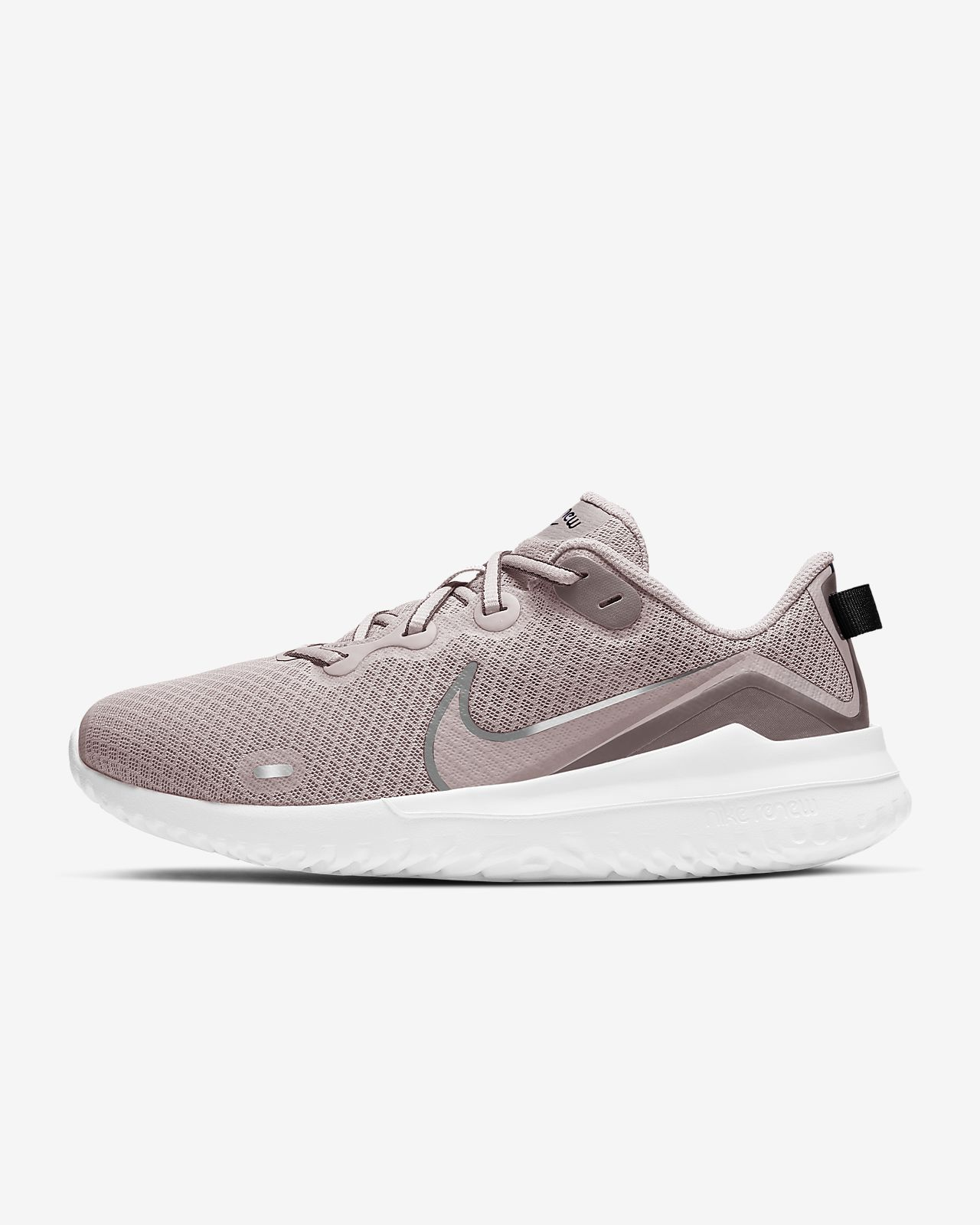 Calzado de running para mujer Nike Renew Ride