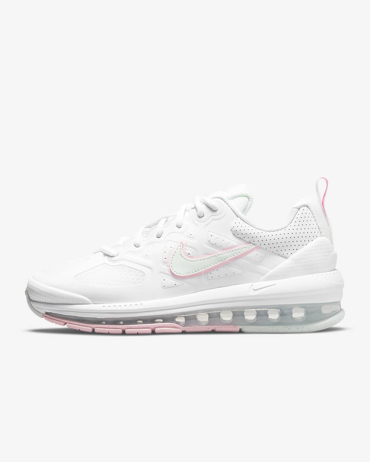 Nike Air Max Genome 女鞋