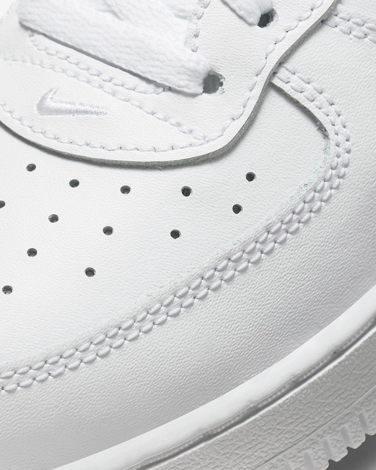 Scarpa Nike Force 1 Bambini. Nike IT  njSvd7