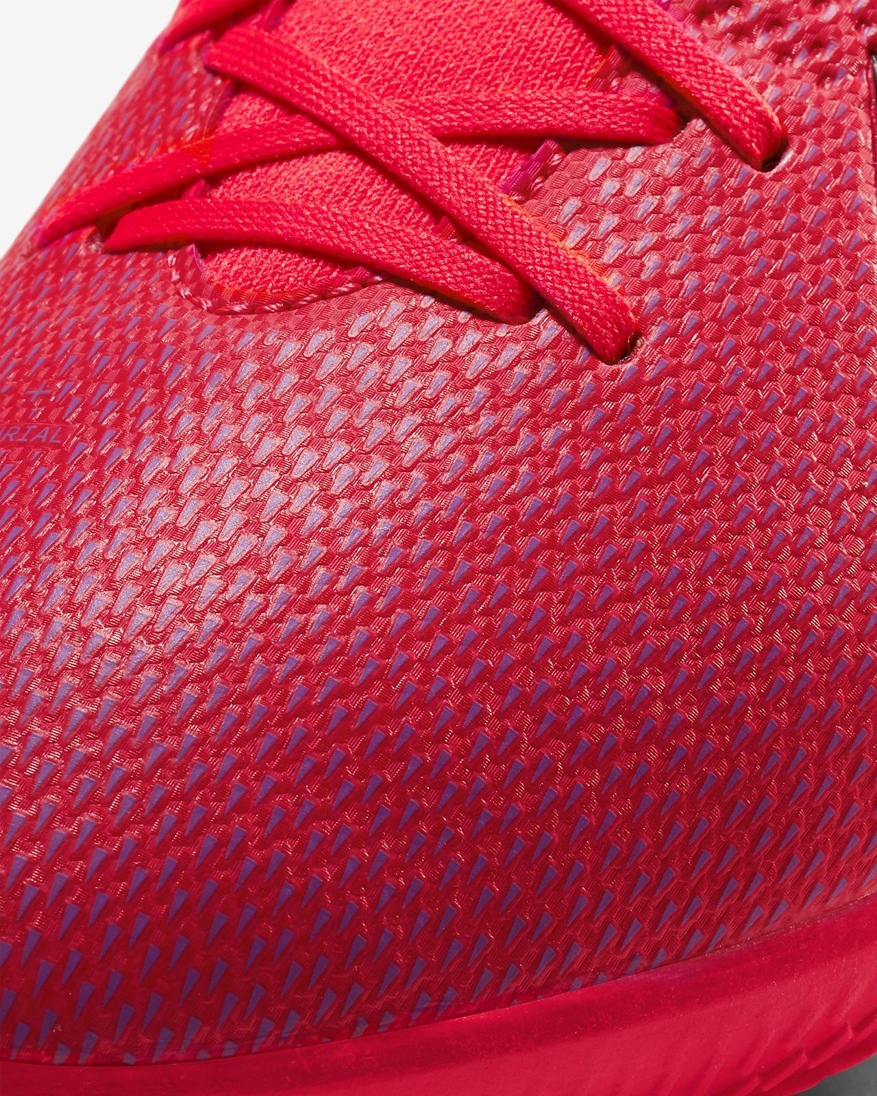 Nike Mercurial Superfly 7 Academy IC fodboldsko (indendørsbane)