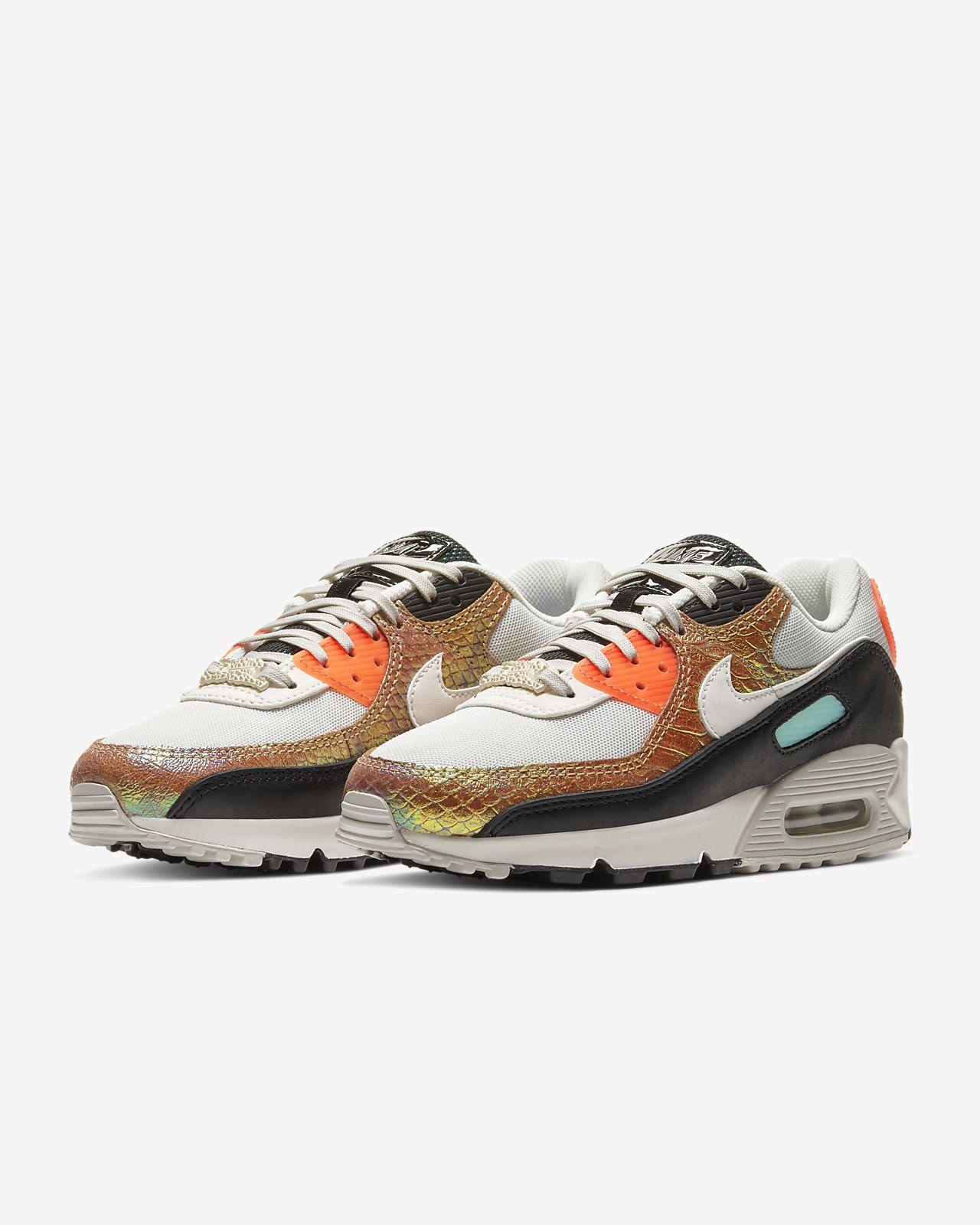 Nike Air Max 90 Schuh