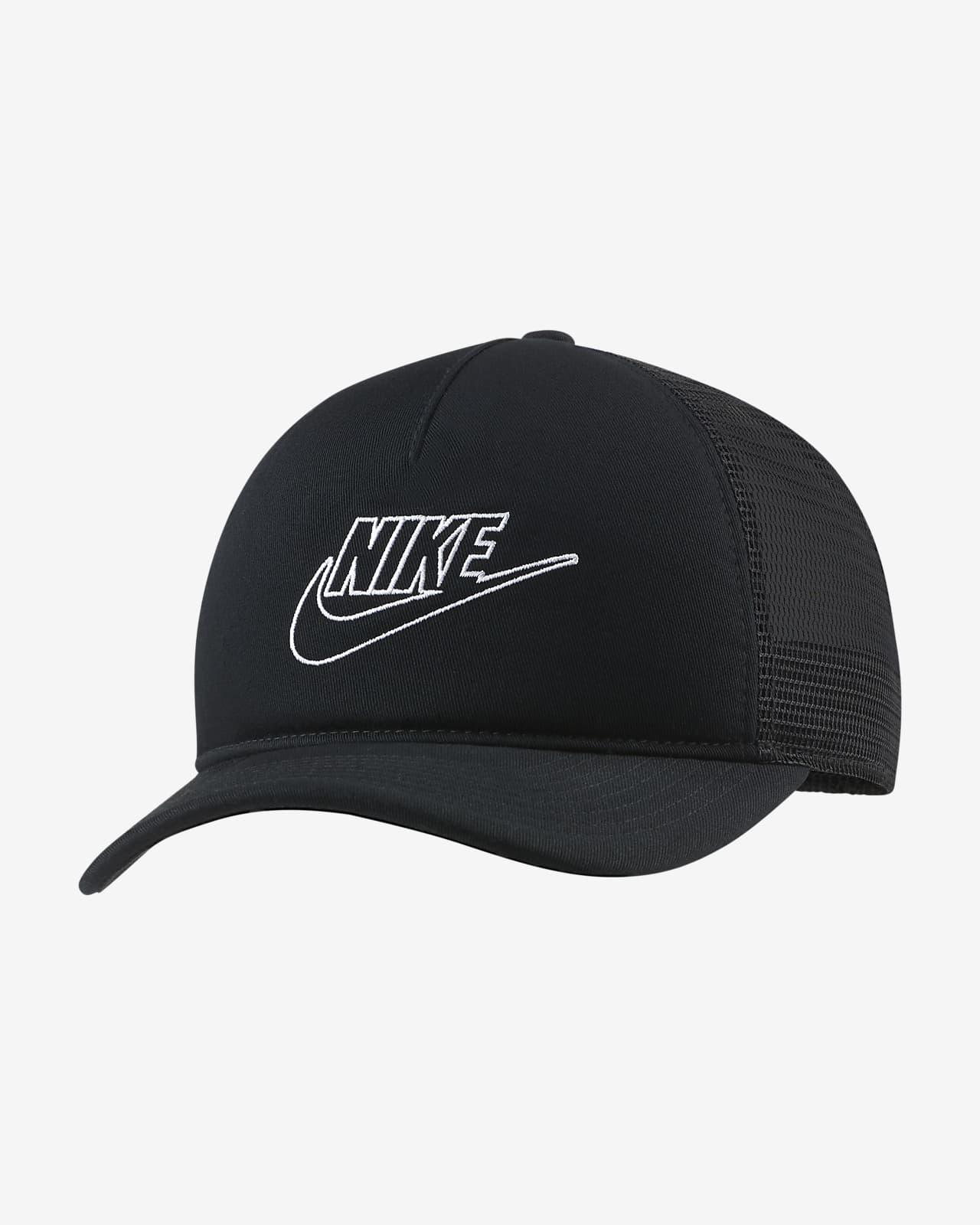 Gorra Trucker Nike Sportswear Classic 99