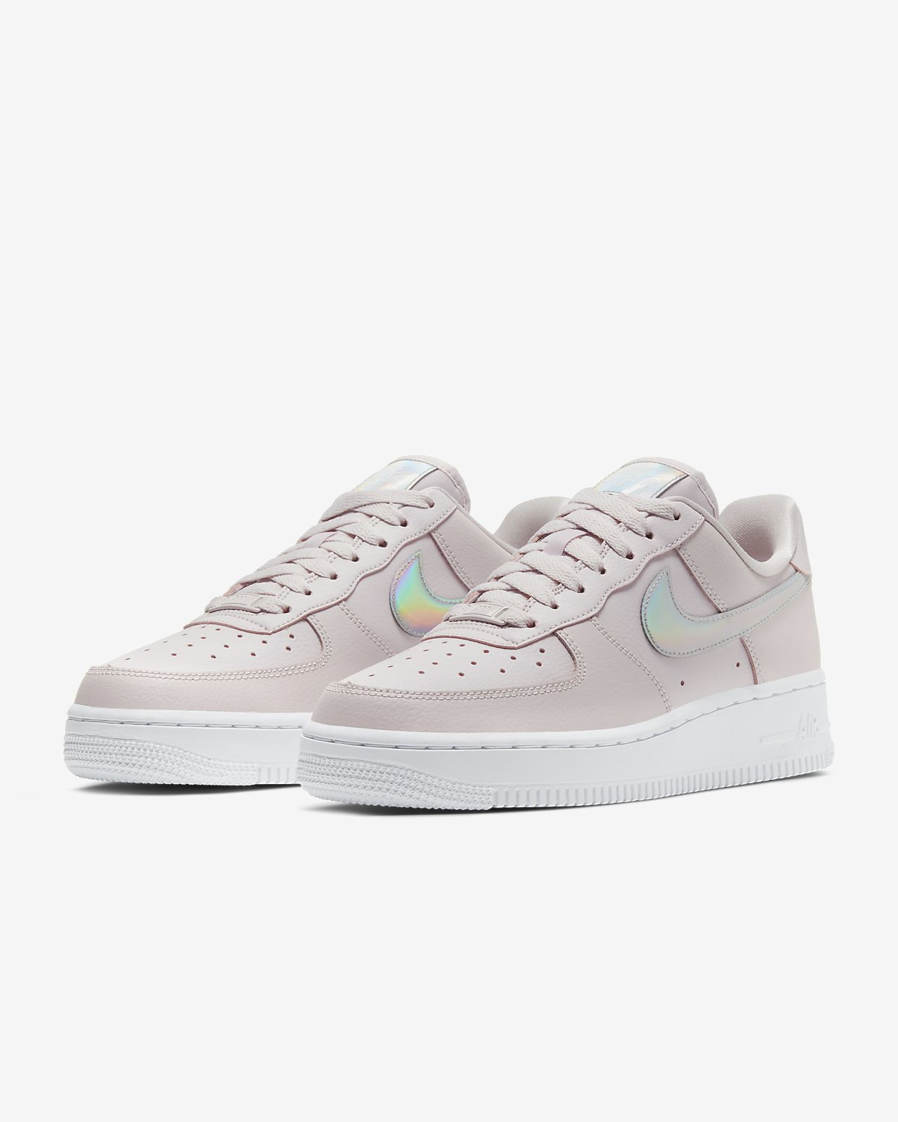 Nike Air Force 1 '07 Essential Women's Shoe