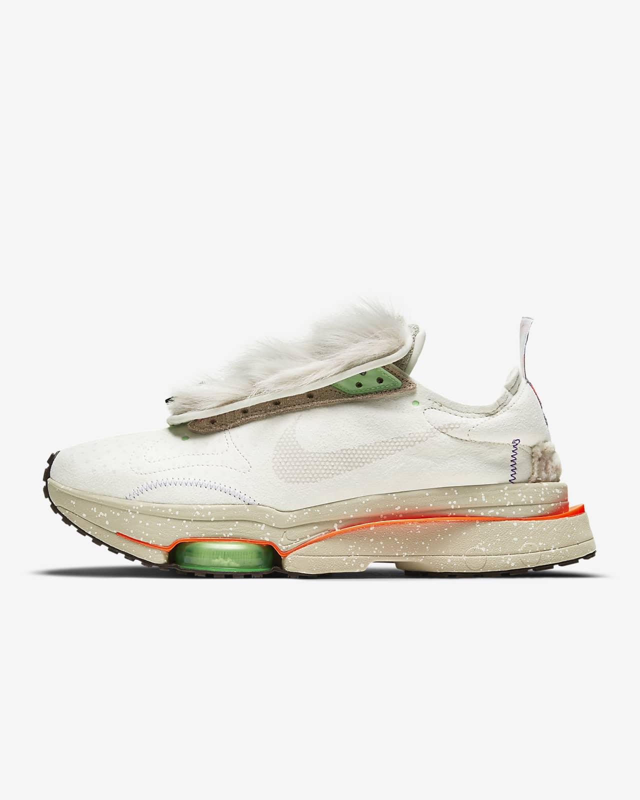 Nike Air Zoom Type Women's Shoe