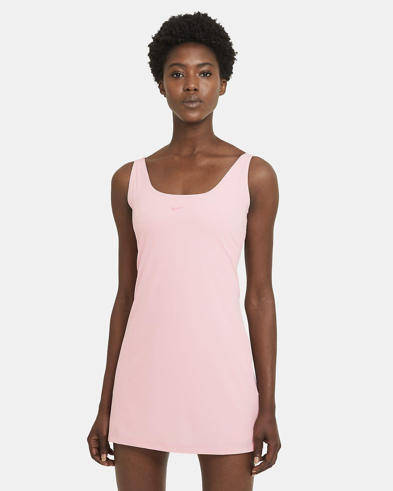 Nike Bliss Luxe Women's Training Dress