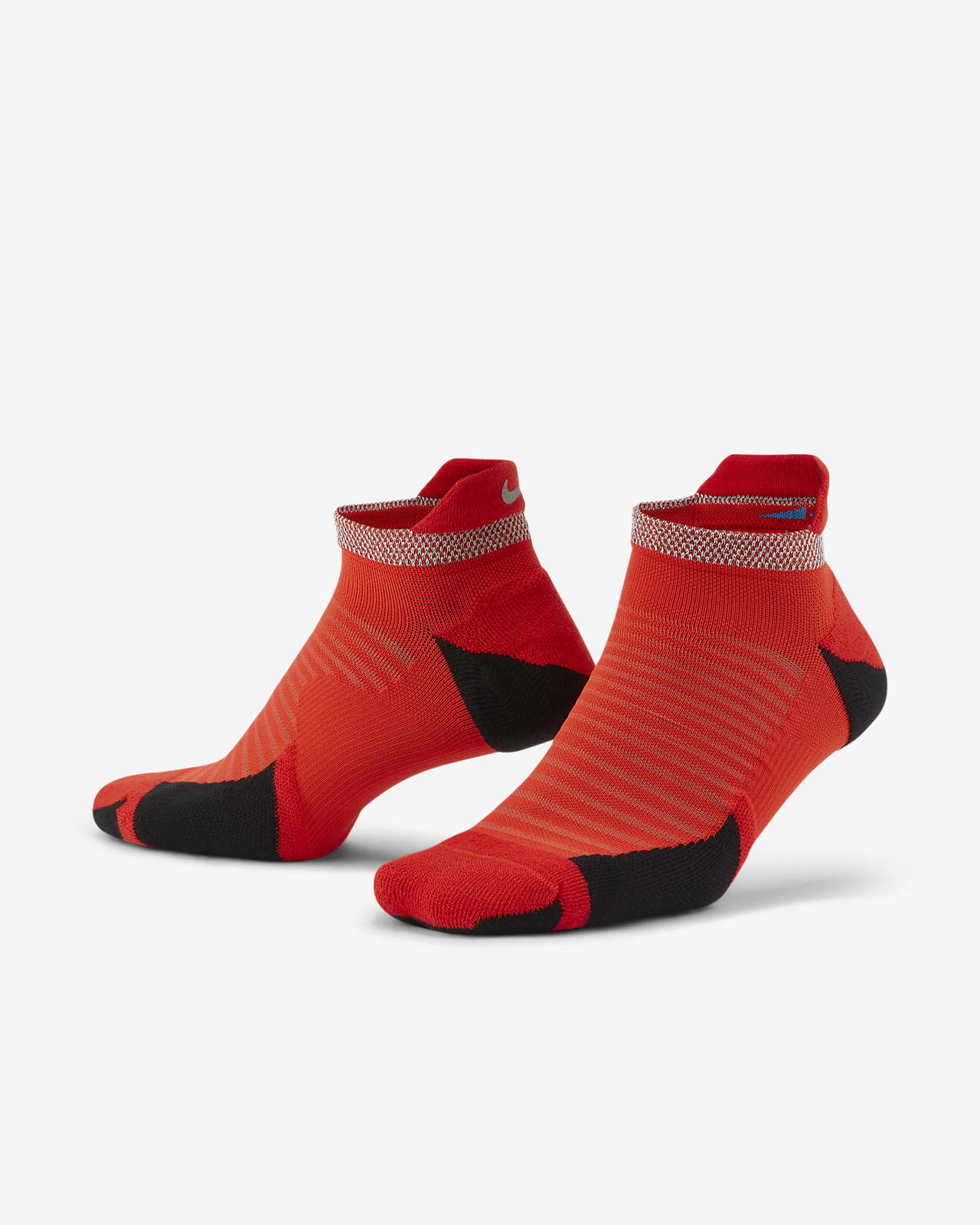 Calcetines de running Nike Spark Cushioned No-Show