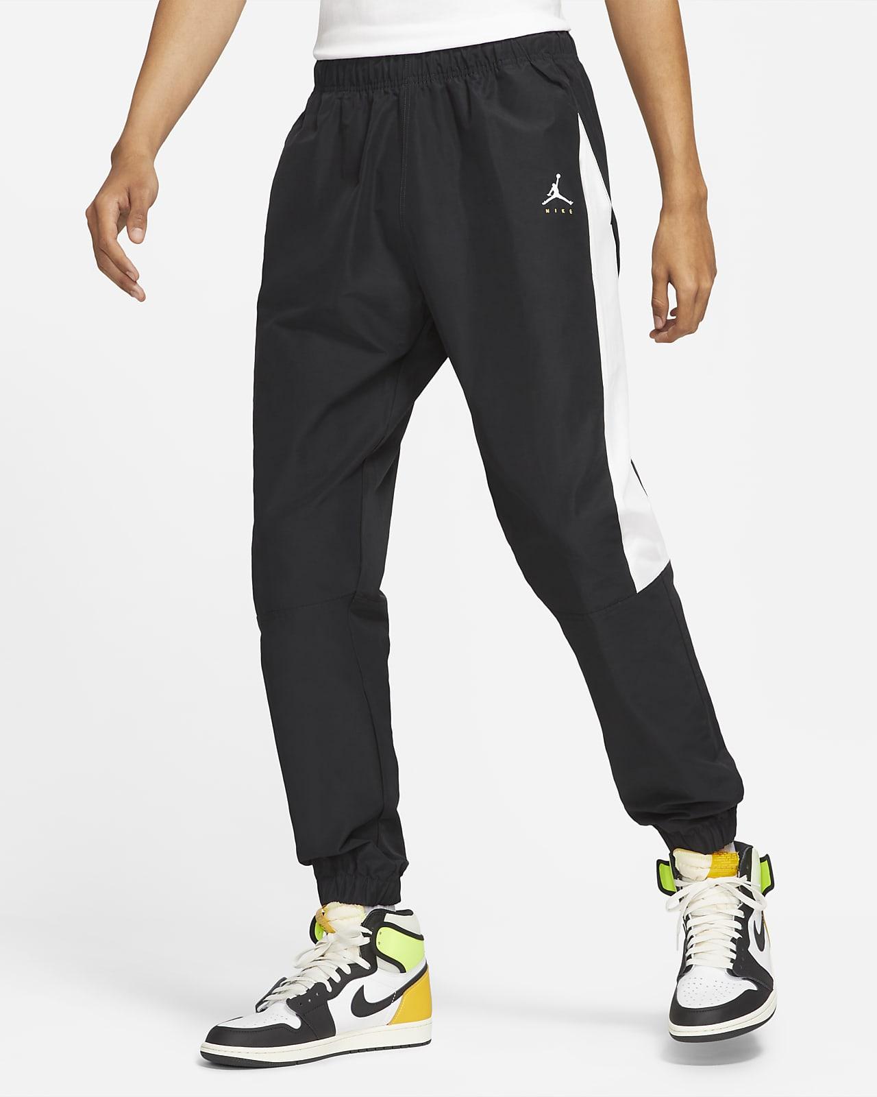 Pantalones tejidos para hombre Jordan Jumpman