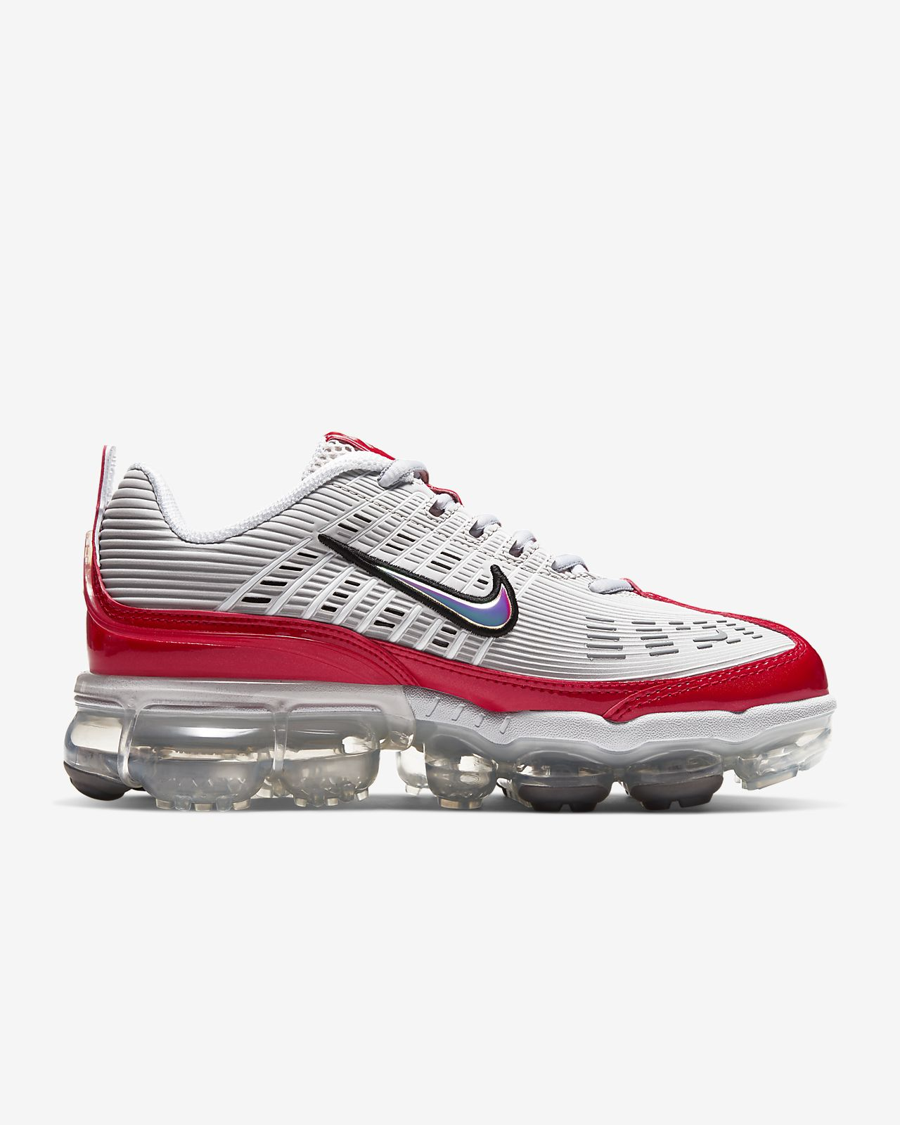 Nike Air VaporMax 360 Women's Shoe