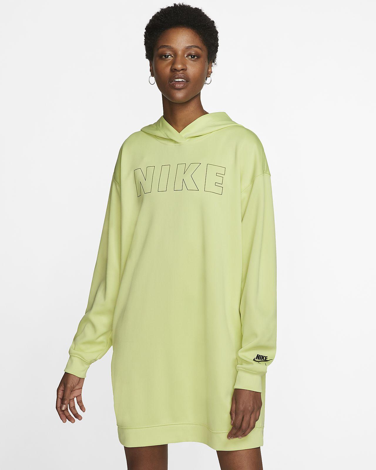 damen sweatshirt kleid with pockets wholesale 771ef 66fbb