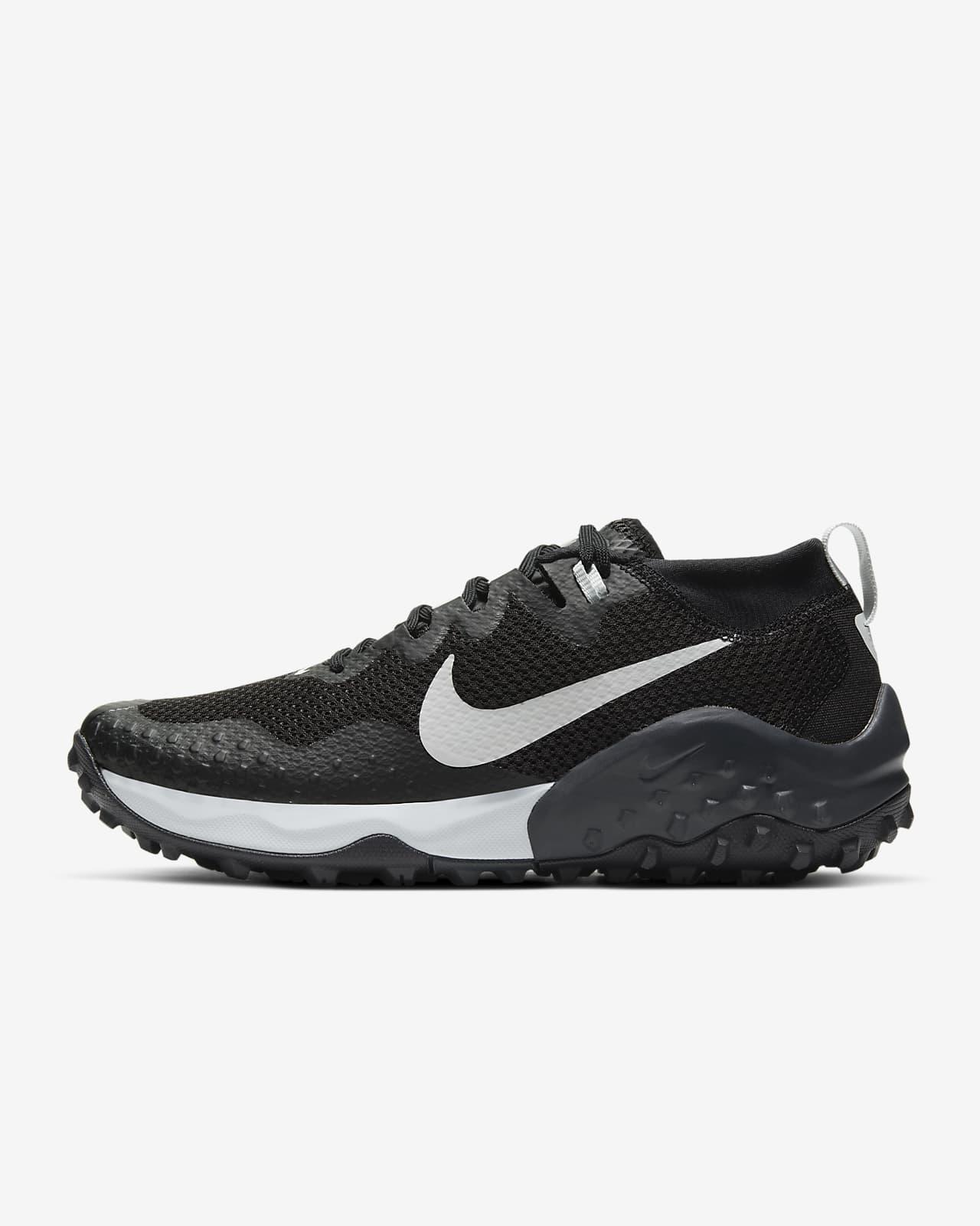 Chaussure de running sur sentier Nike Wildhorse 7 pour Femme