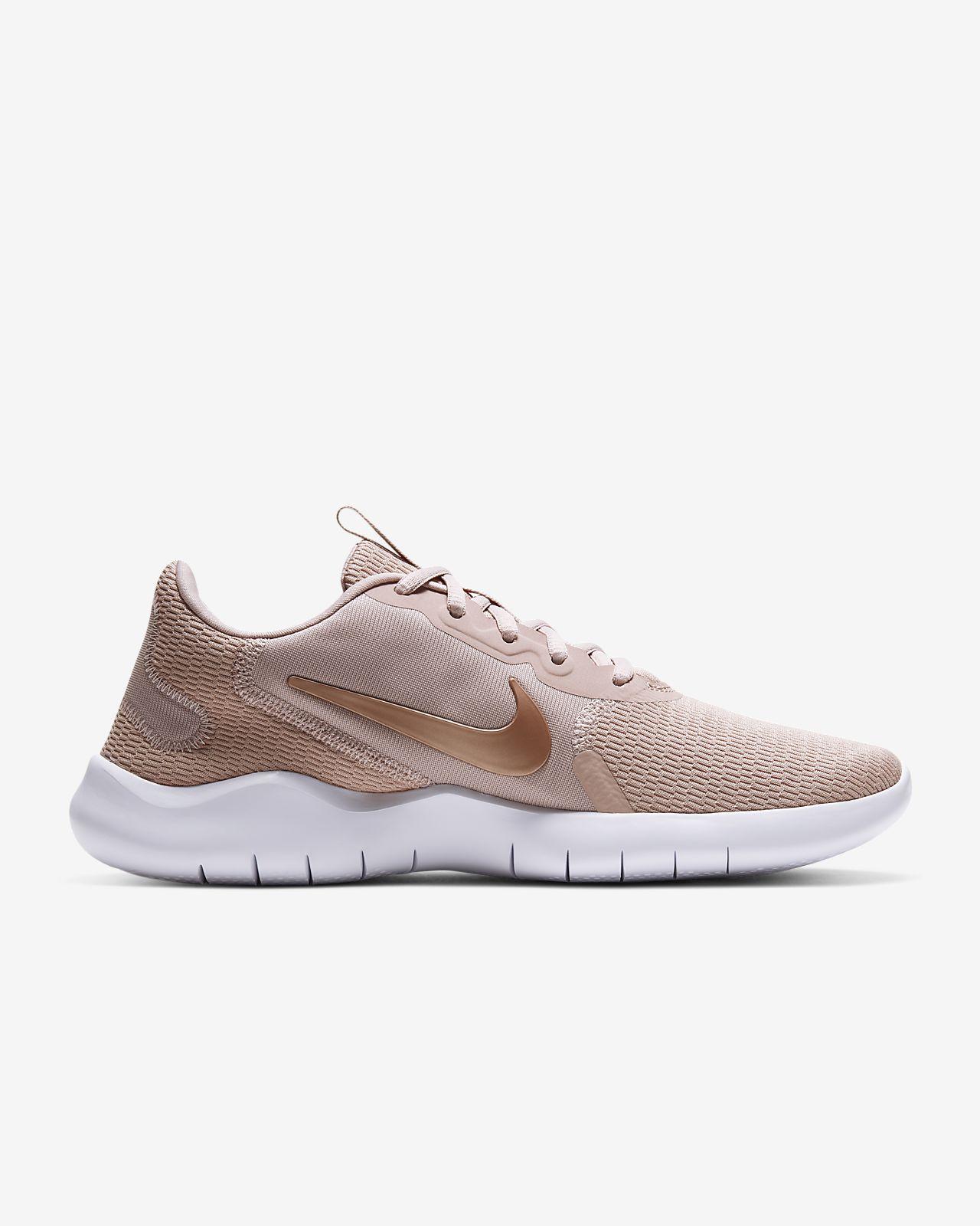 precios de remate hermosa y encantadora recogido Nike Flex Experience Run 9 Women's Running Shoe. Nike LU