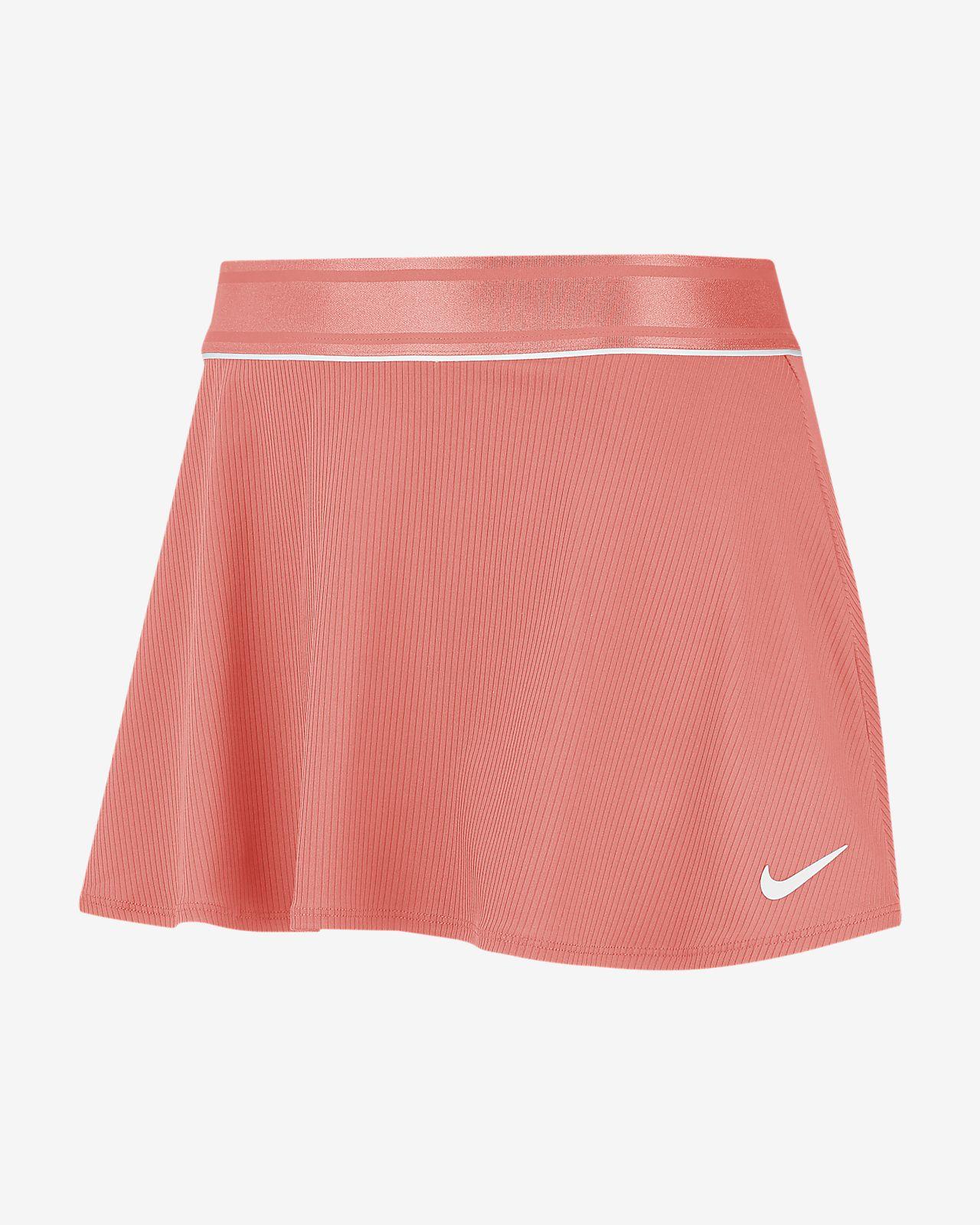 Femmes Tennis Vêtements. Nike FR