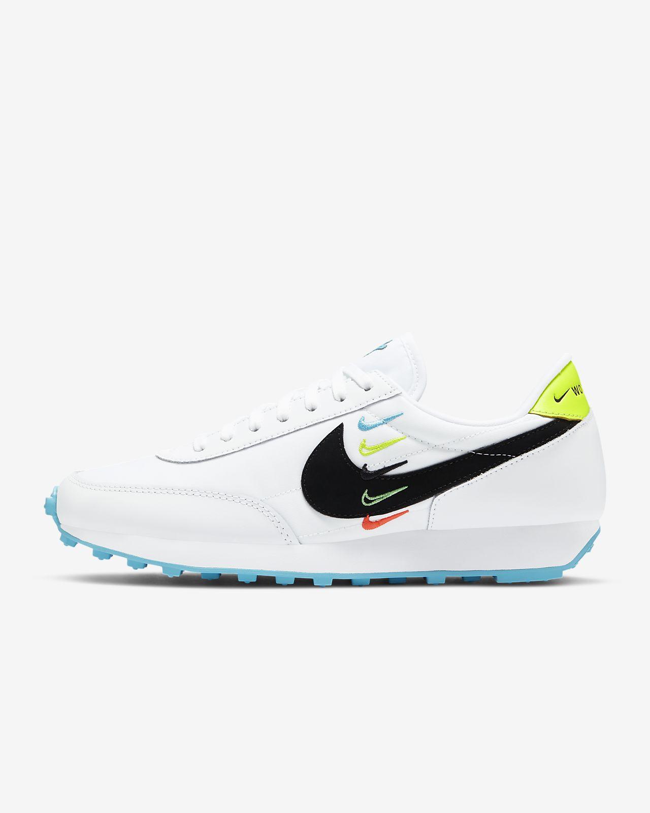 Scarpa Nike Daybreak Donna. Nike IT  RGhYsE