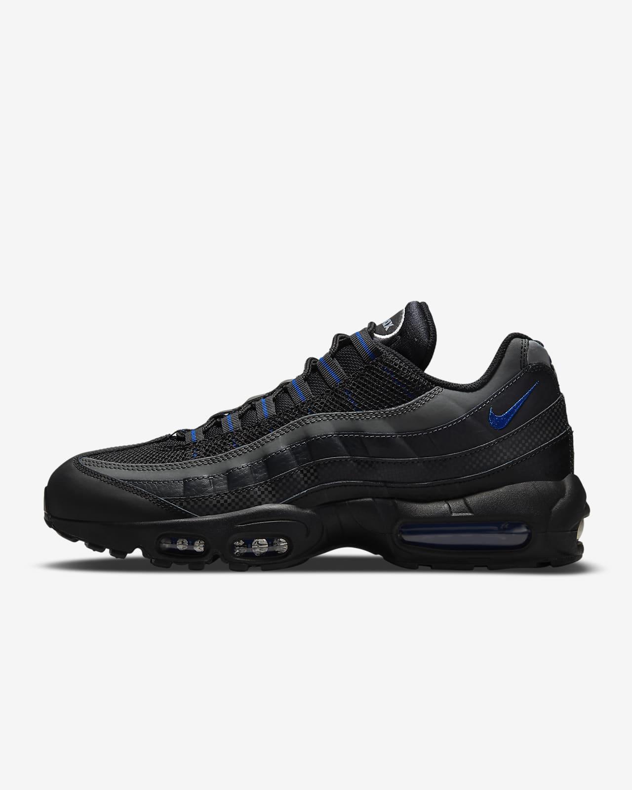 Pánské boty Nike Air Max95 Essential