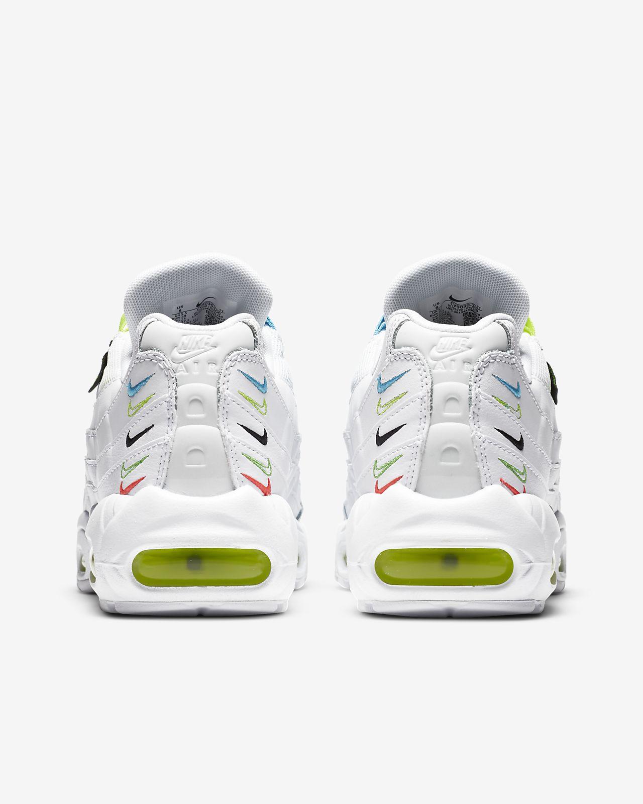 Nike Air Max 95 SE Damesschoen
