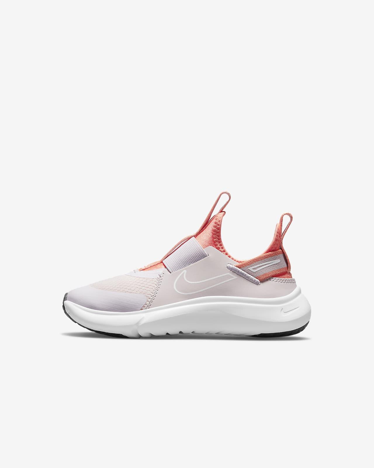 Nike Flex Plus Younger Kids' Shoe