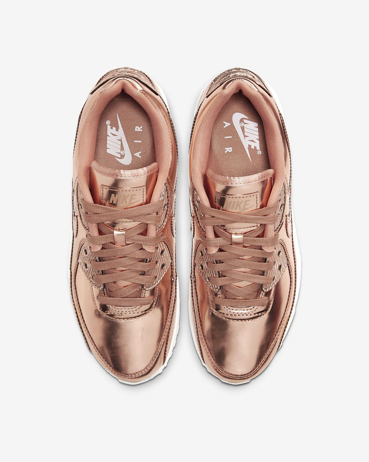Nike Air Max 90 SP Shoe. Nike SE