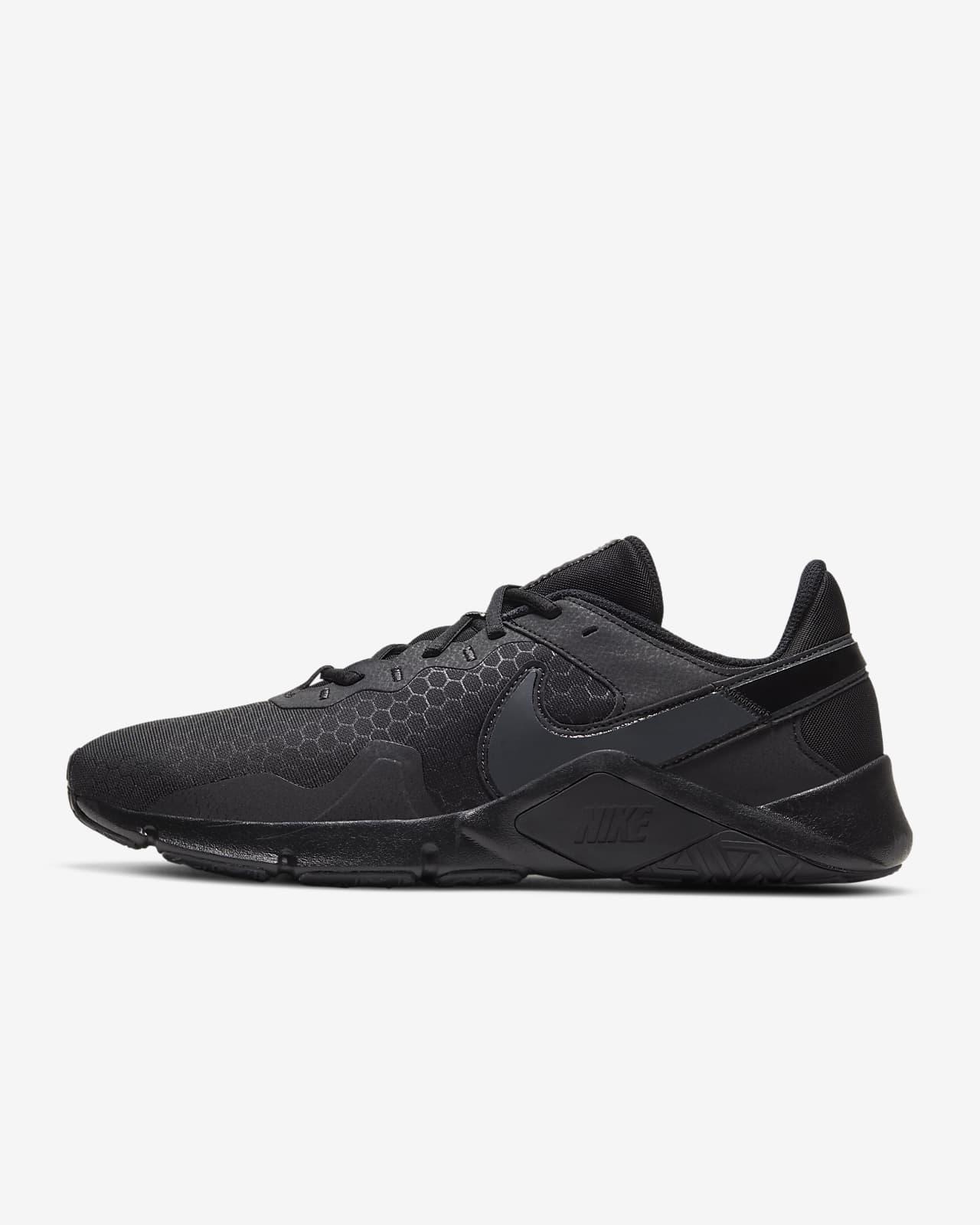Nike Legend Essential 2 Herren-Trainingsschuh