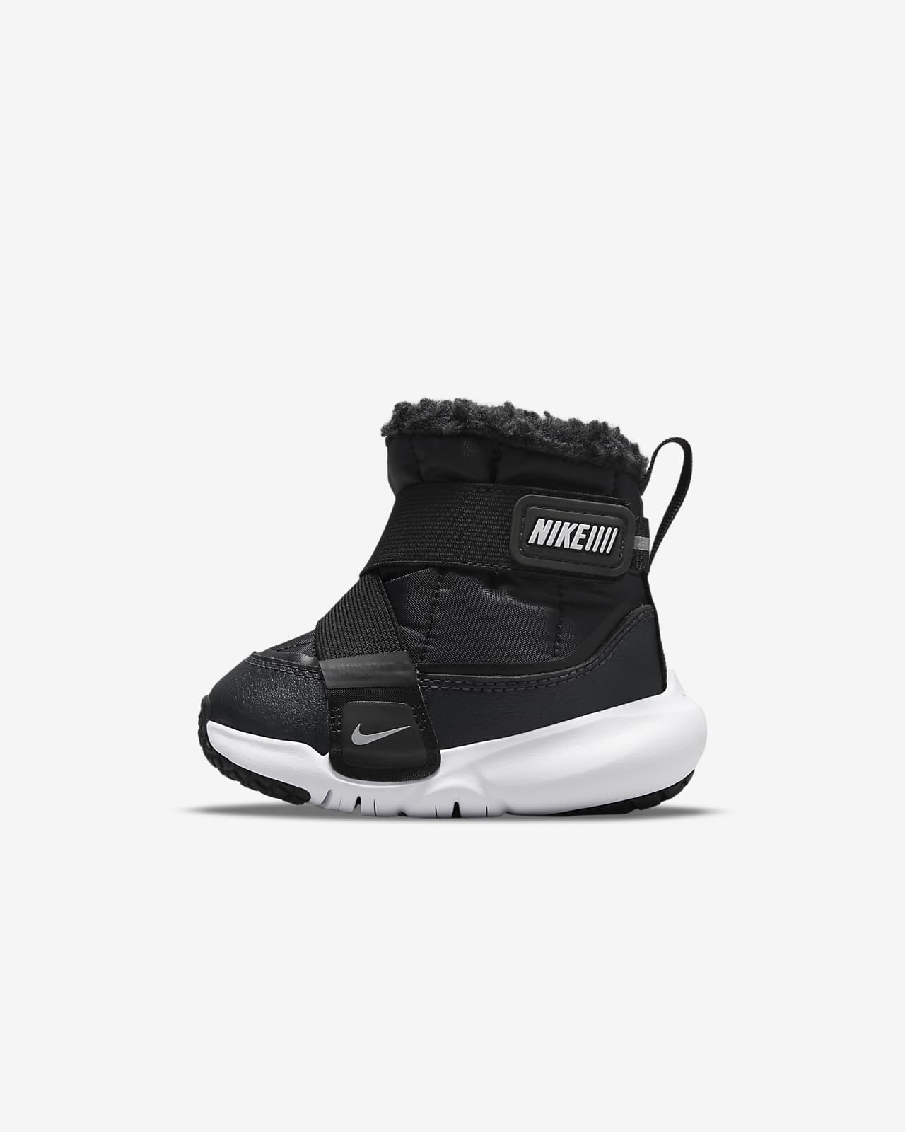 Nike Flex Advance Baby/Toddler Boots